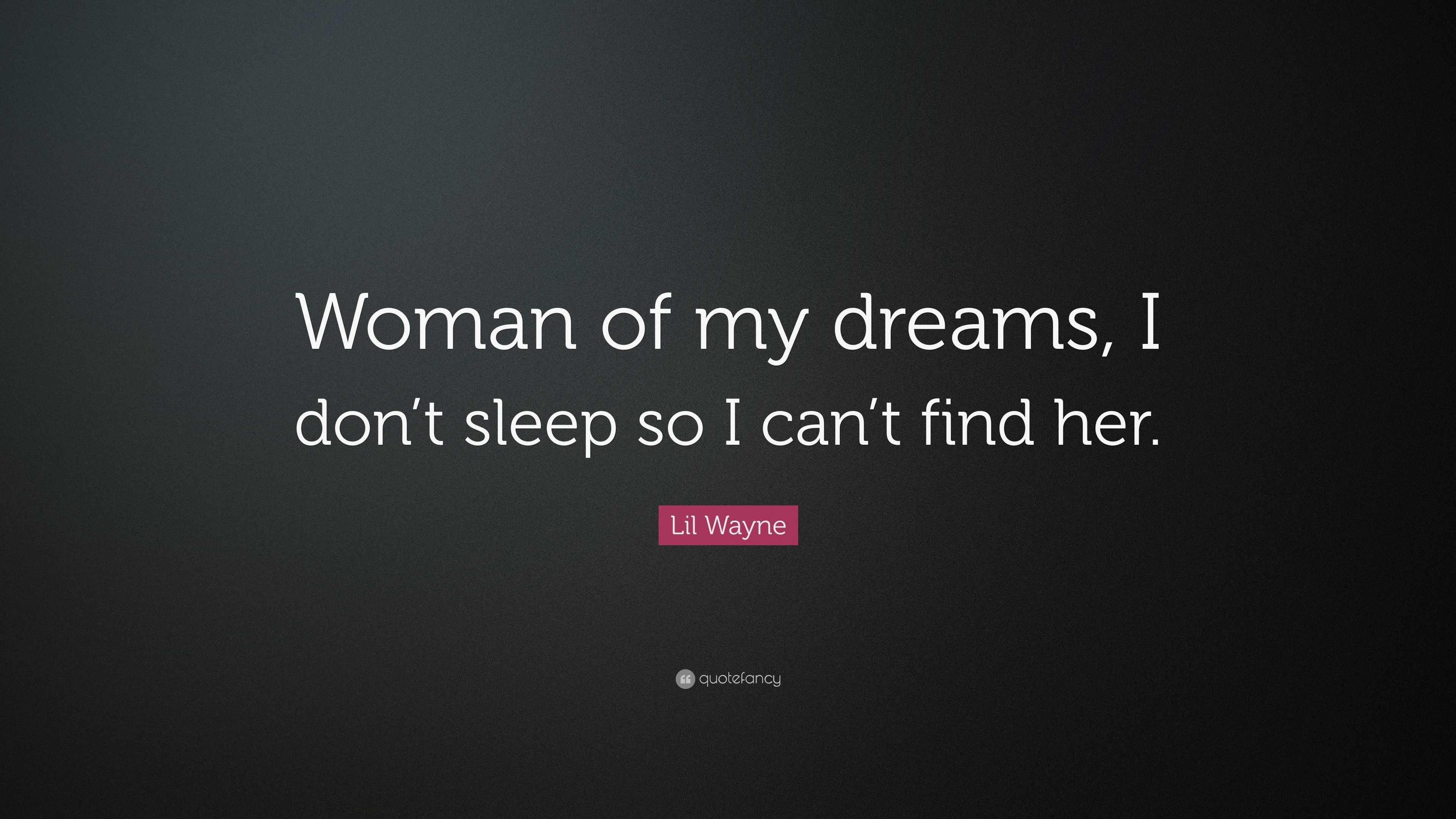 Dating kvinde til kvinde
