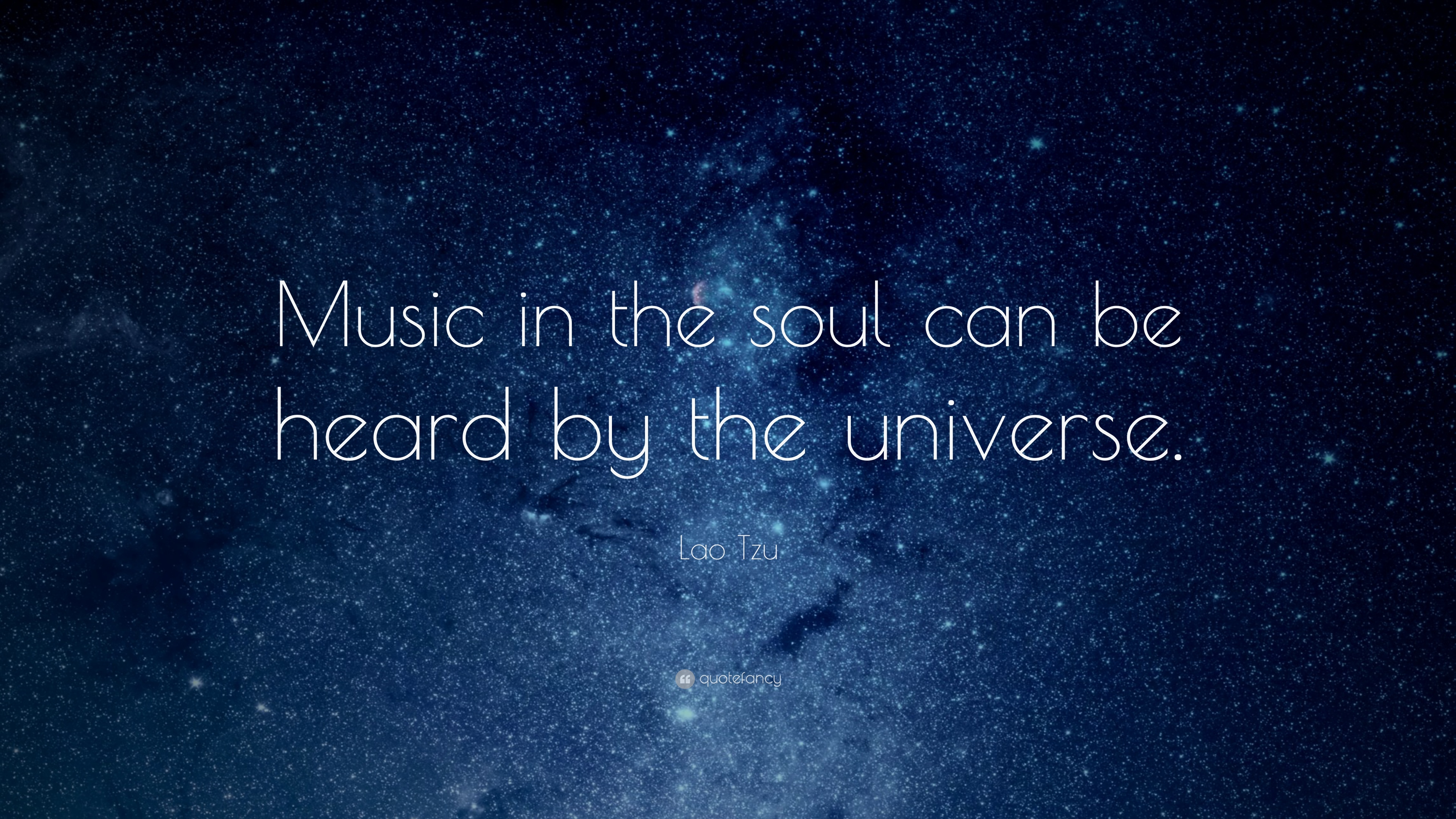 music quotes wallpapers - photo #3