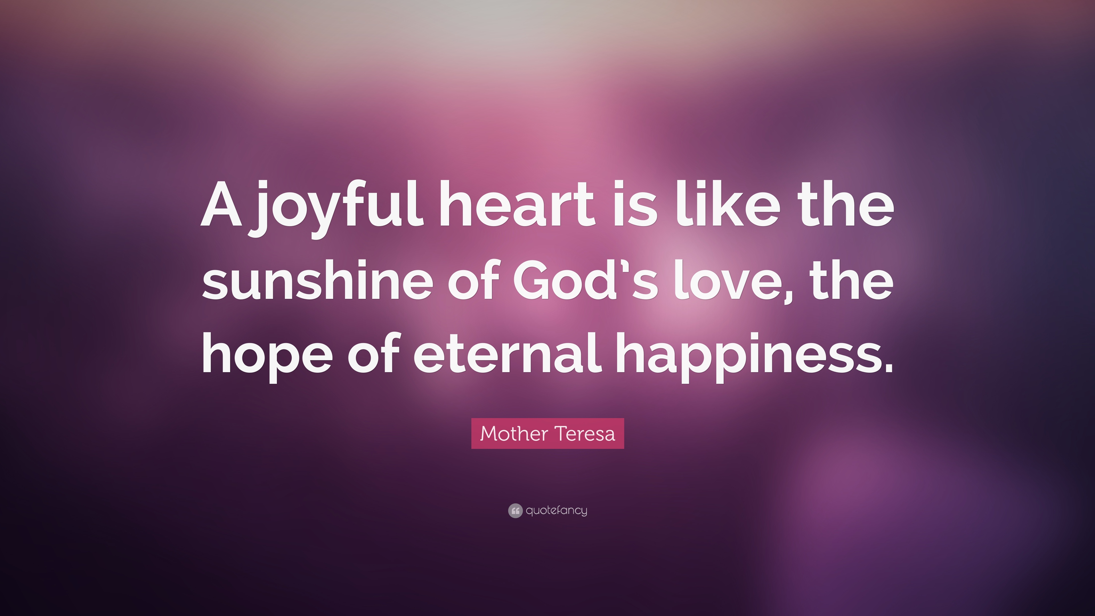 Inspirational Quotes About Eternal Love And Happiness Love Quotes Collection Within Hd Images