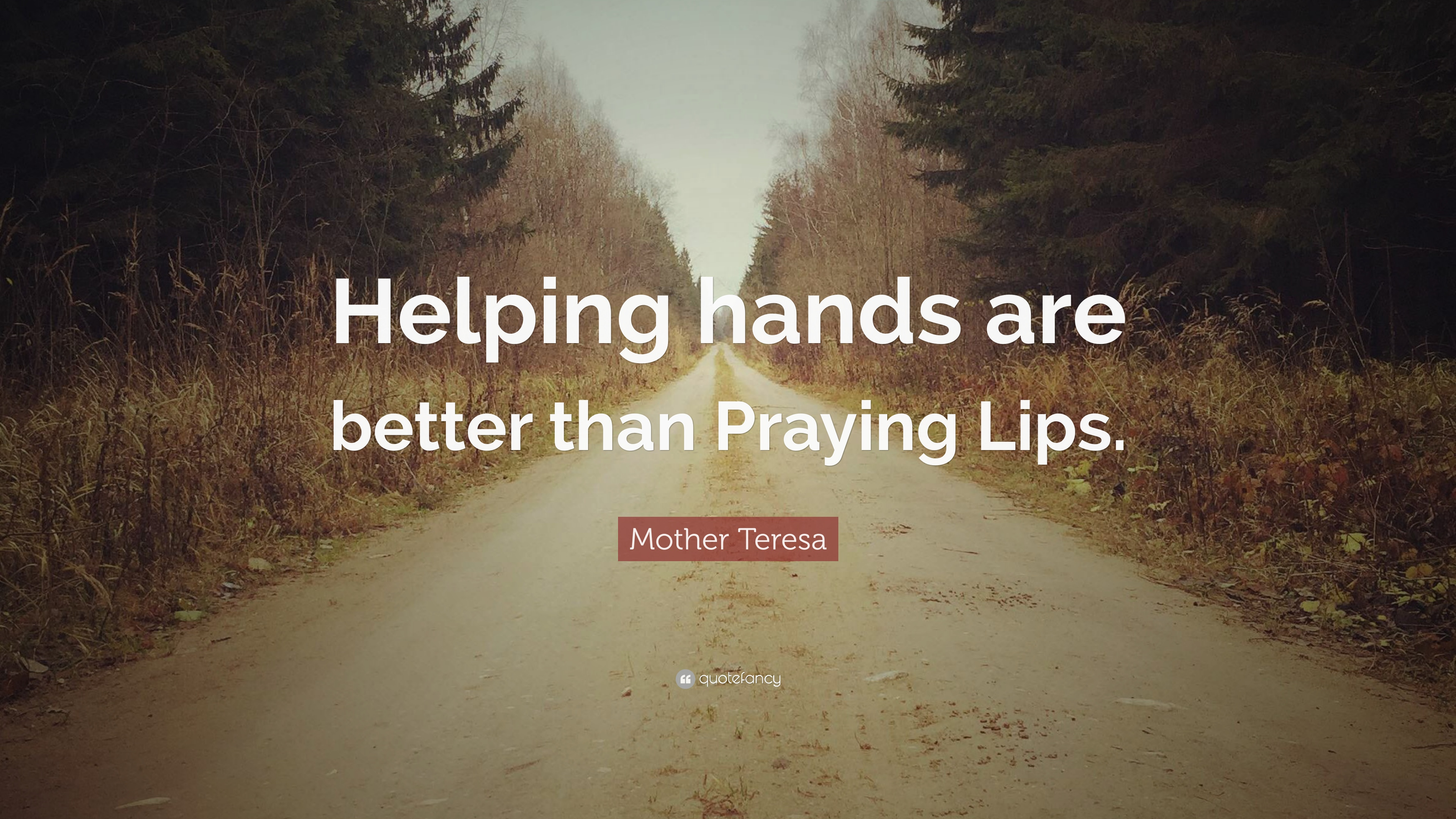Quotes About Helping Helping Quotes 40 Wallpapers  Quotefancy
