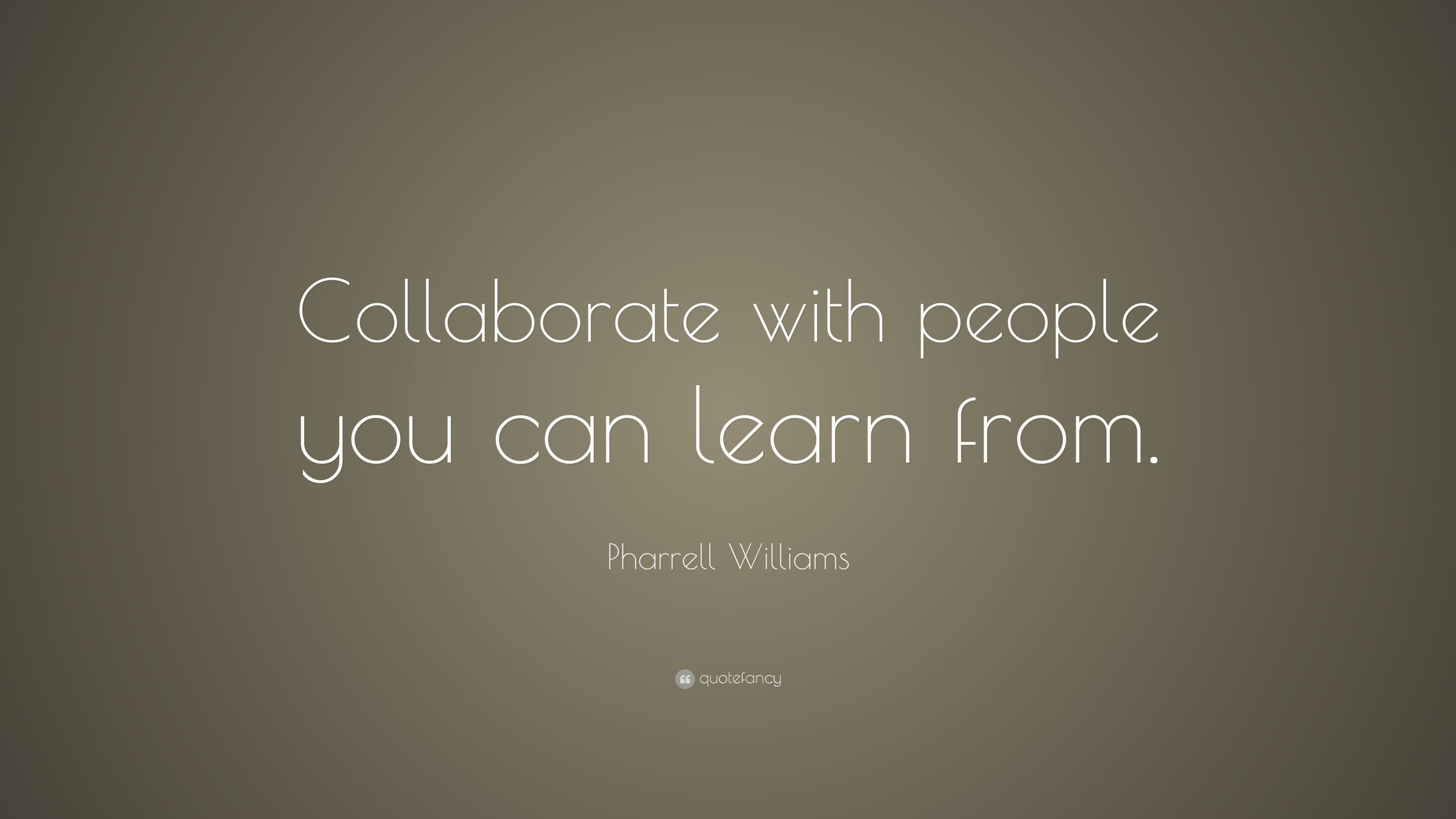 Strategies for Better Collaboration - Lifewire