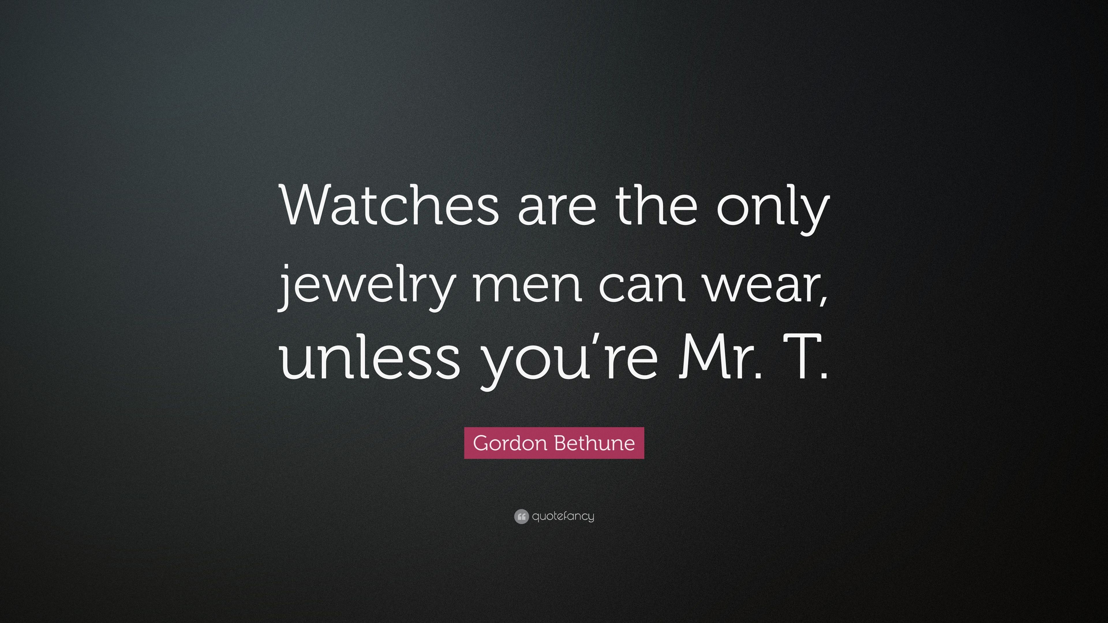 mens gift for loreti filippo perfect ideas business christmas quote insider guys watches guy