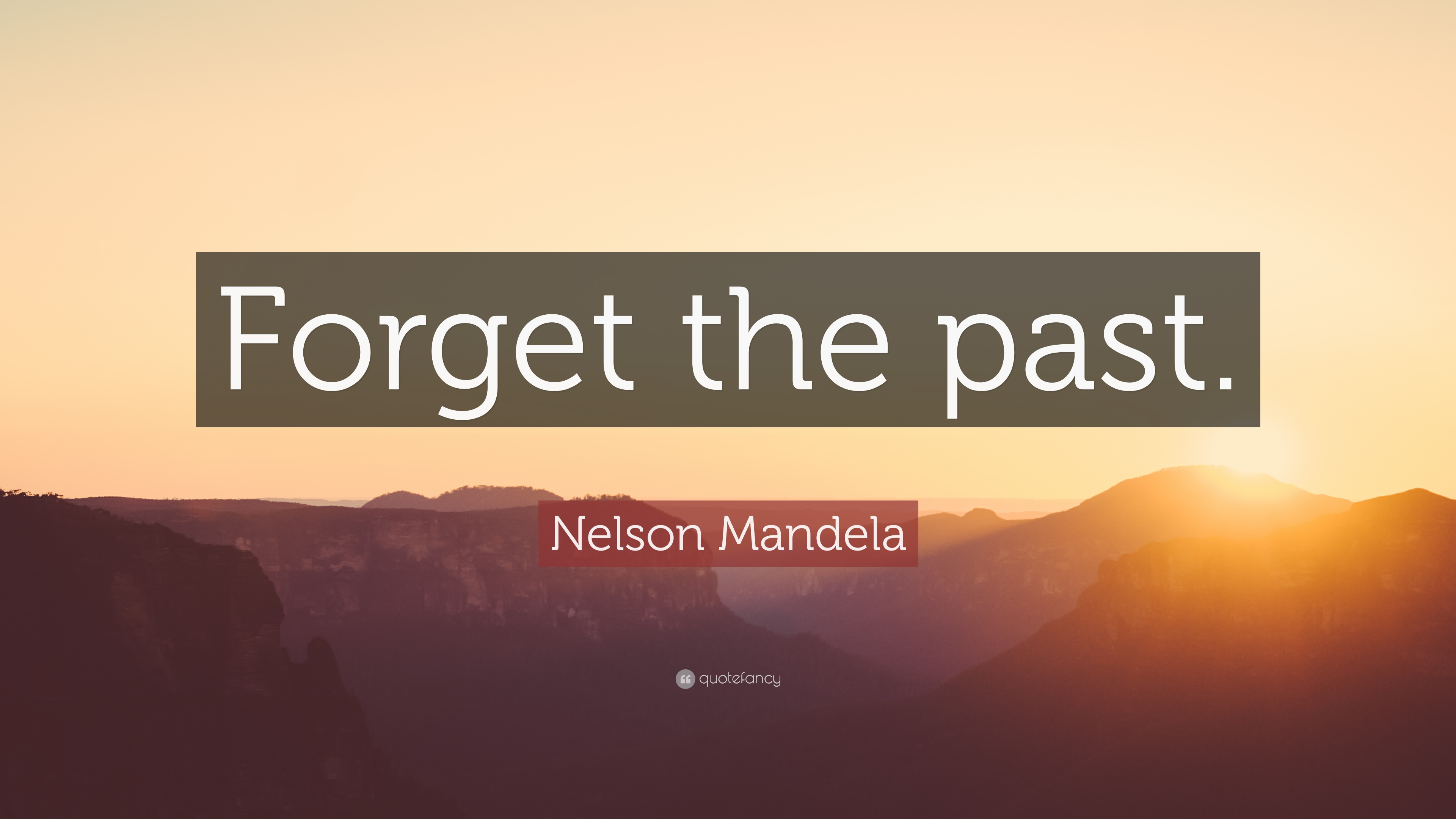 forget the past Is forgetting the past biblical does the bible instruct us to forget the past is it even possible to forget the past.
