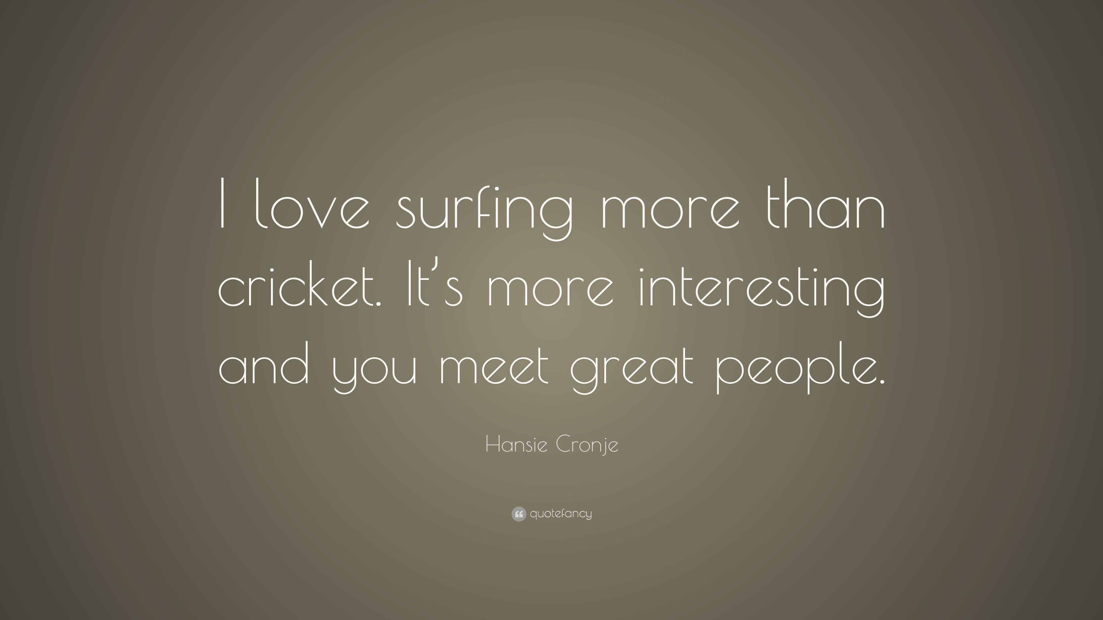 meet great people com