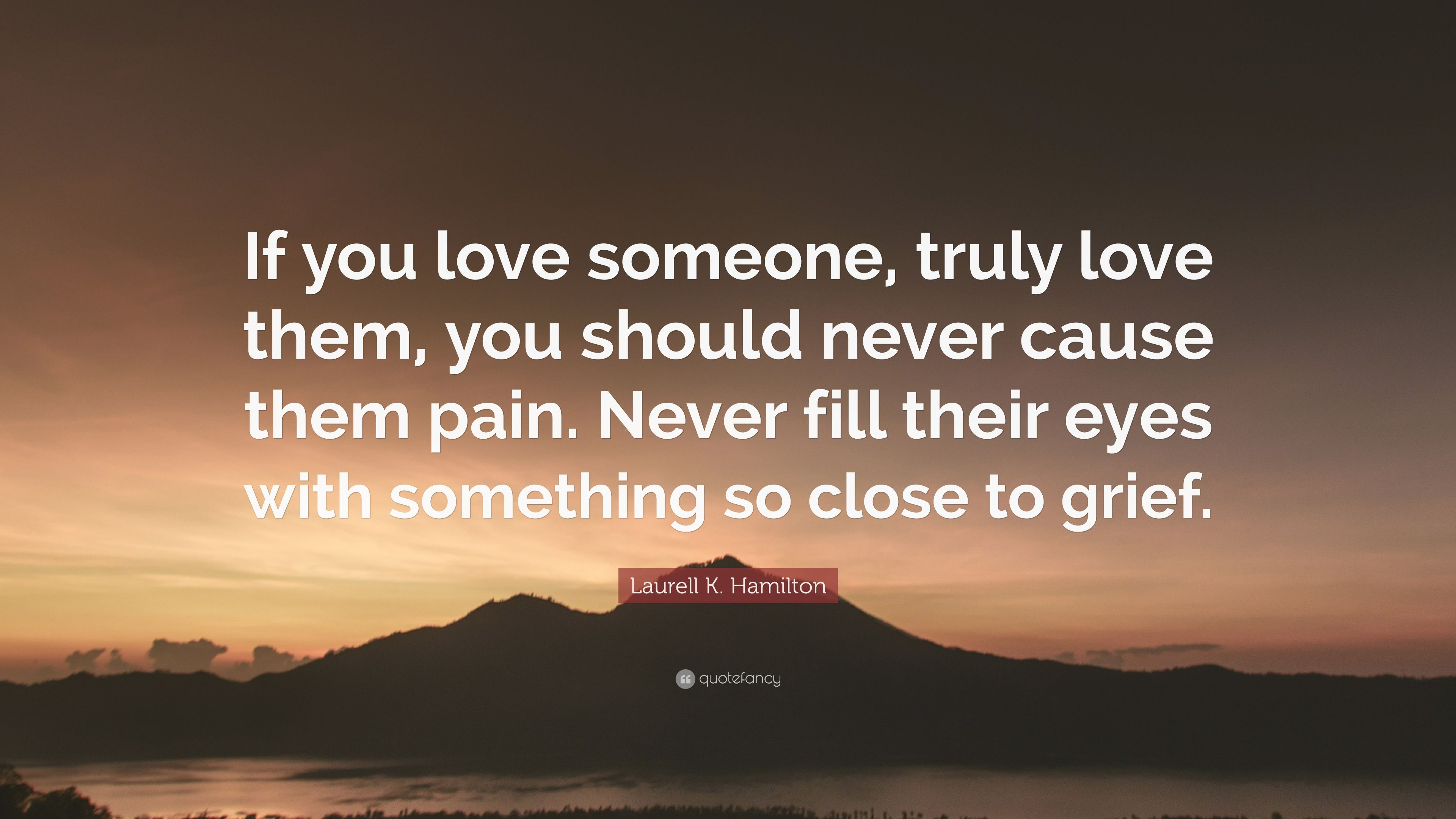 if you fall in love with someones eyes quote