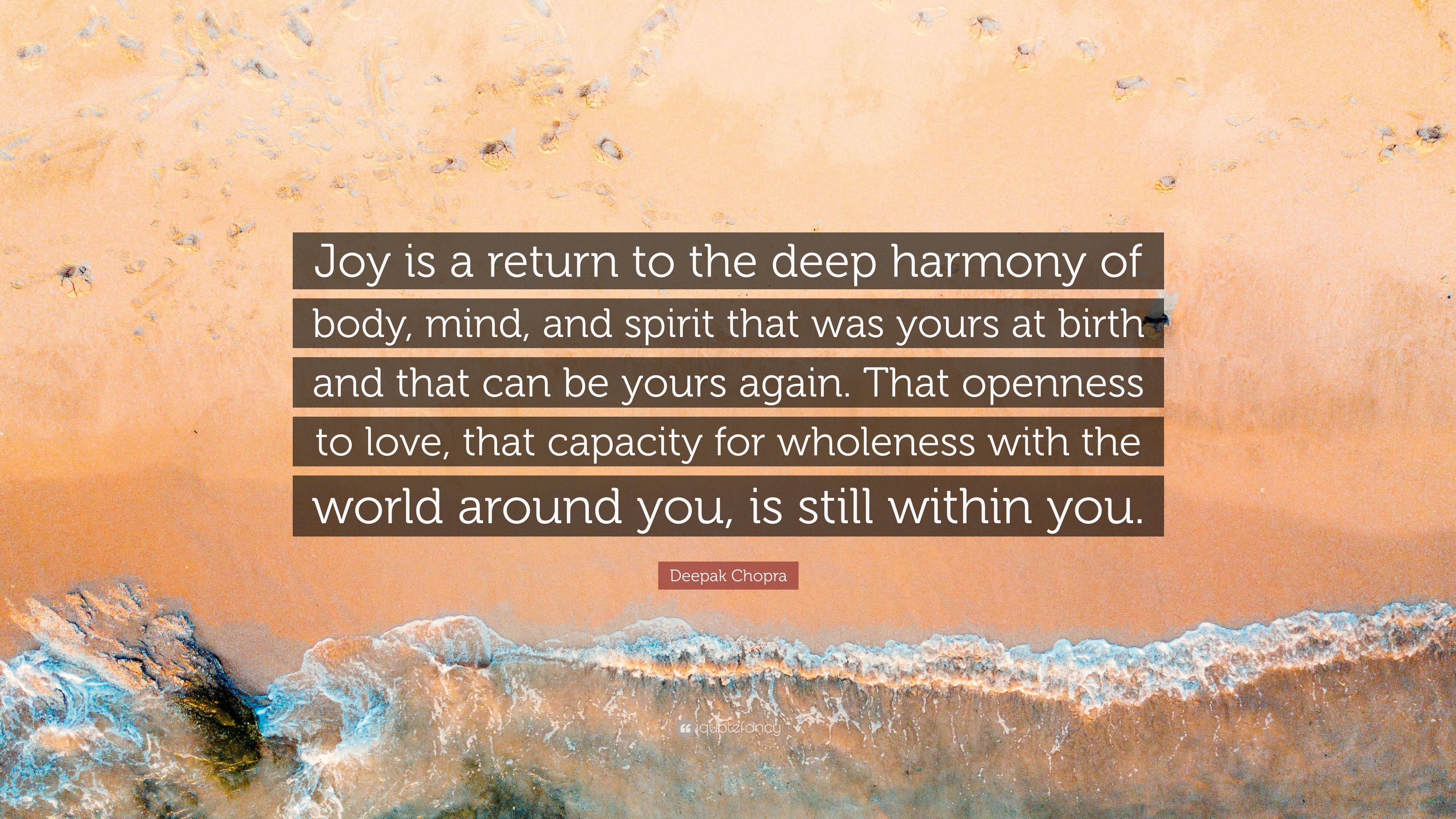 Marianne Williamson From Return To Love Lessons Thoughts And
