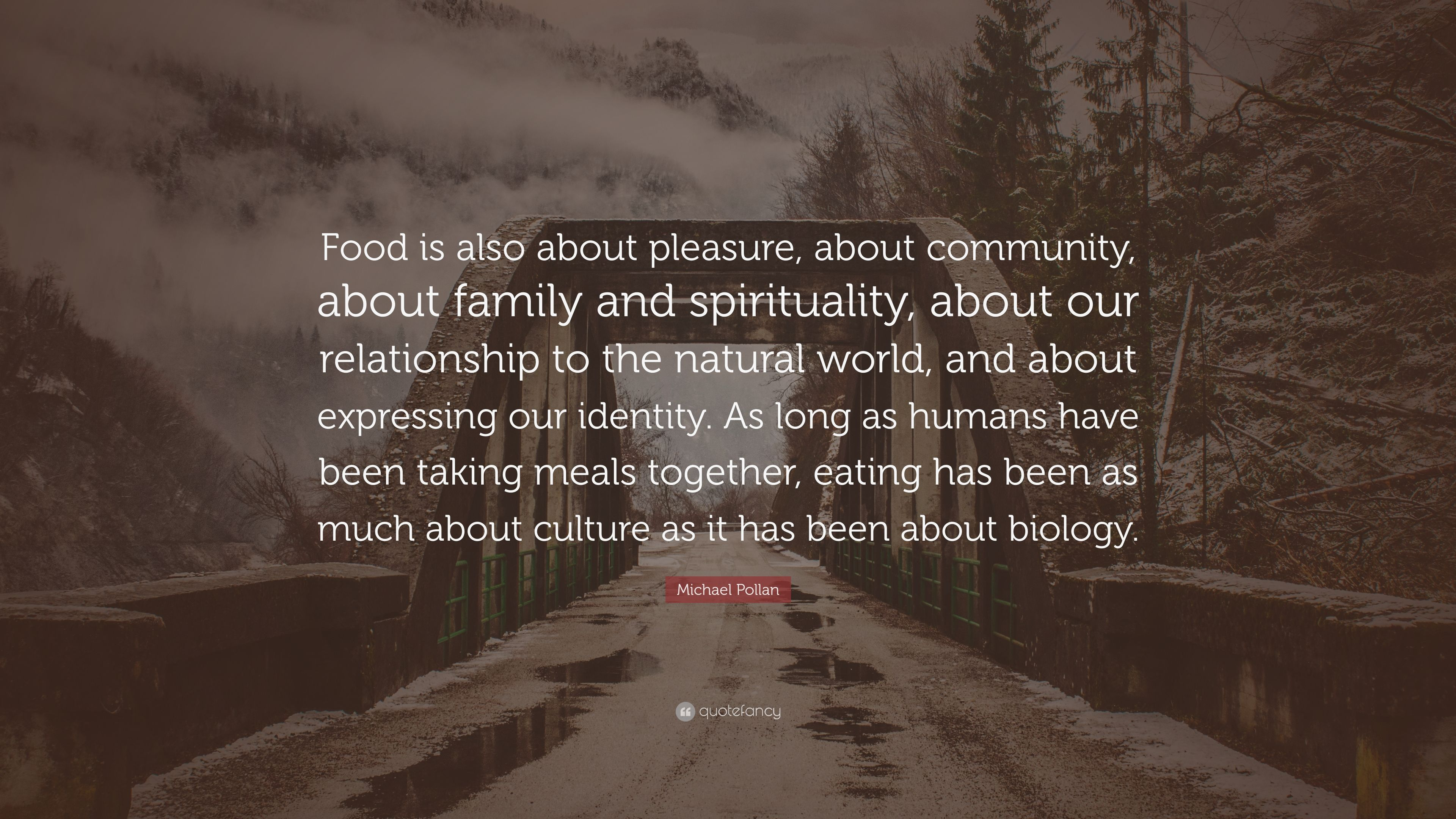 cultural identity quotes