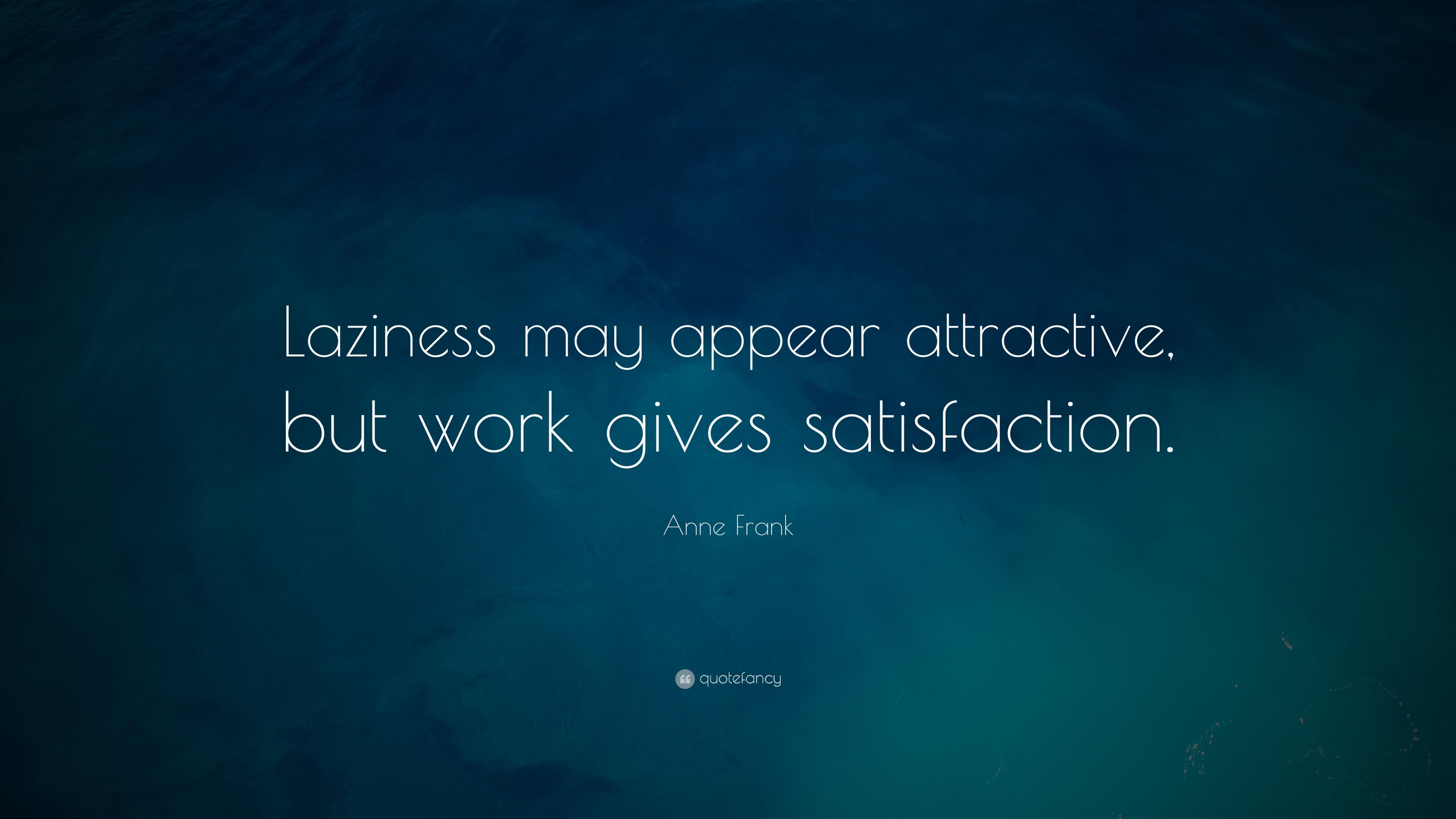 Quotes about work 40 wallpapers quotefancy 40 wallpapers altavistaventures Gallery