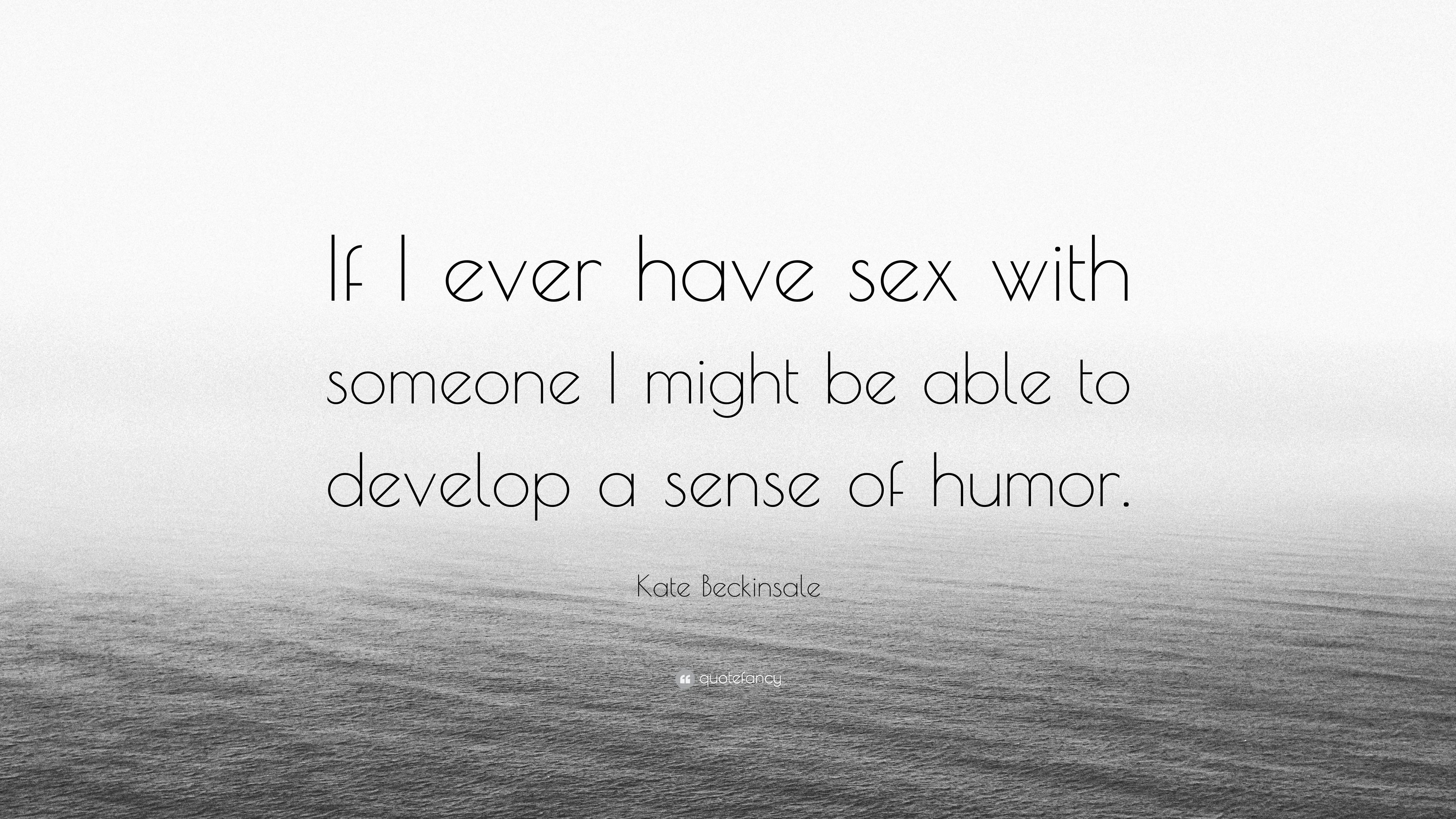 Having sex wallpapers