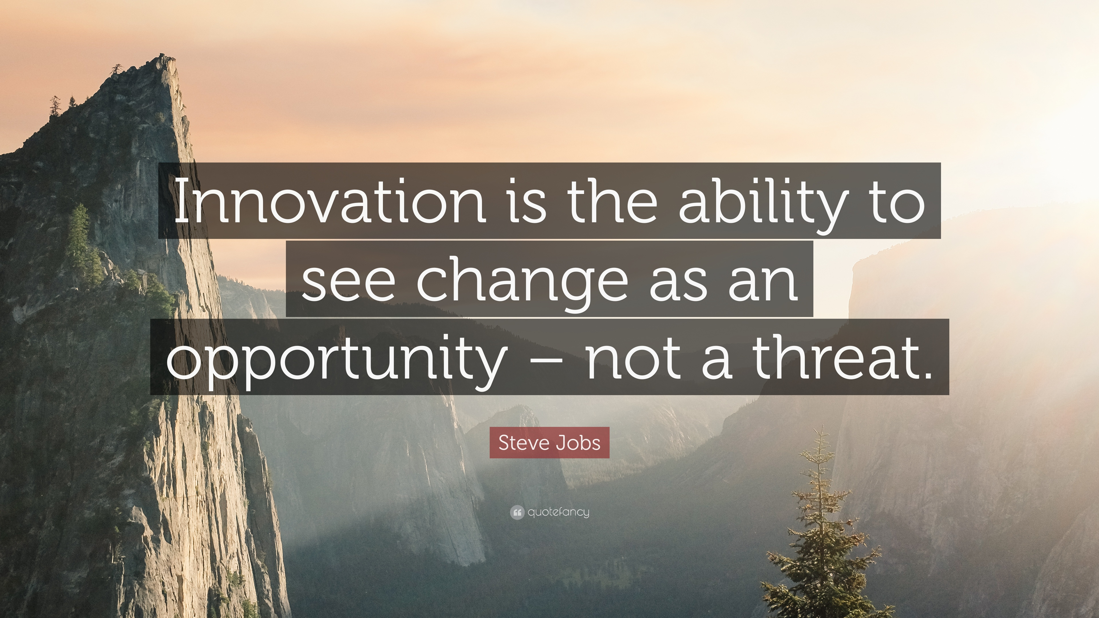 innovation quotes quotefancy