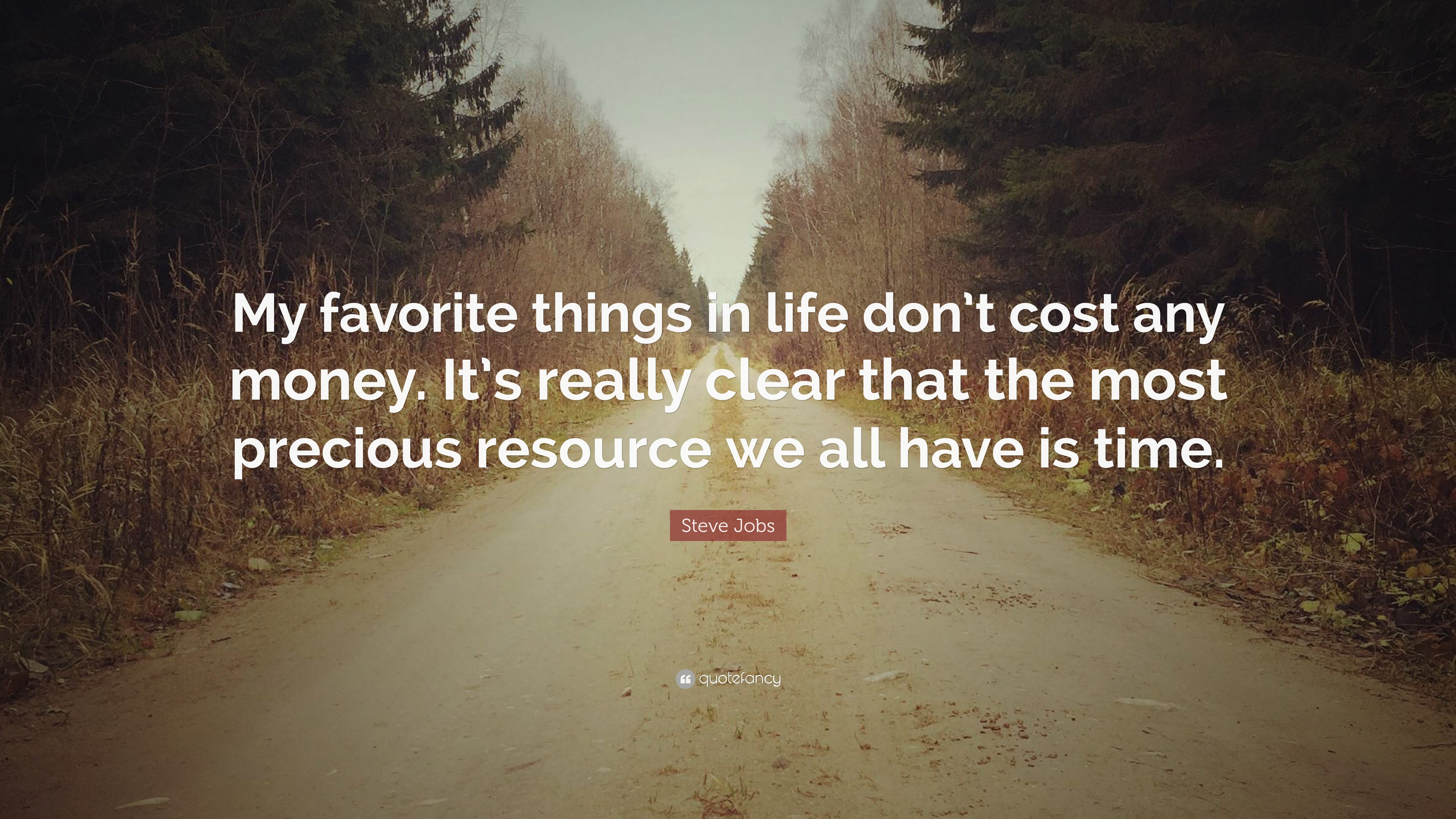 Best Quotes Of All Time About Life Quotes About Money 42 Wallpapers  Quotefancy
