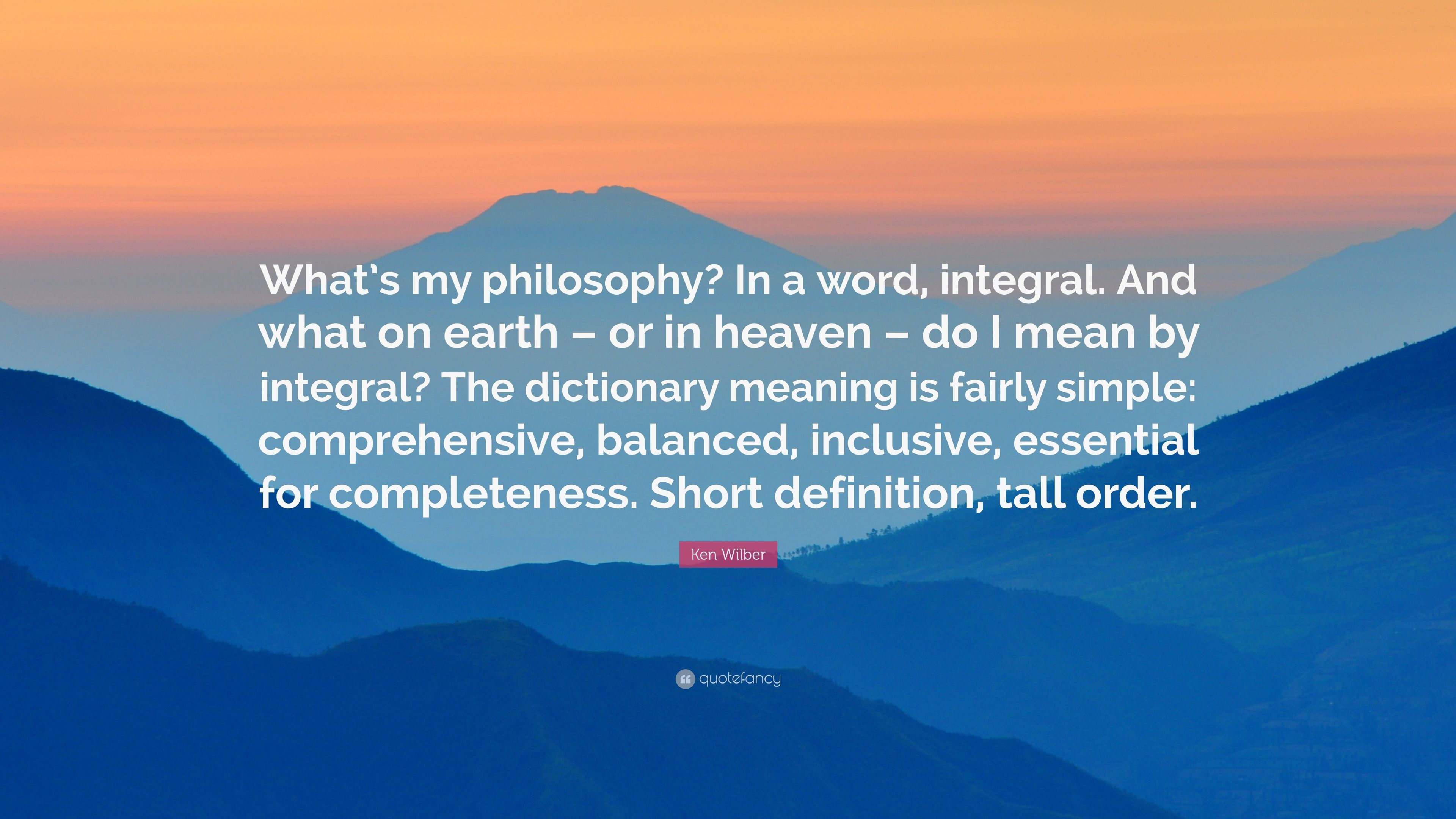 """how do i quote a dictionary definition in my essay My definition of success essays 2239 words 