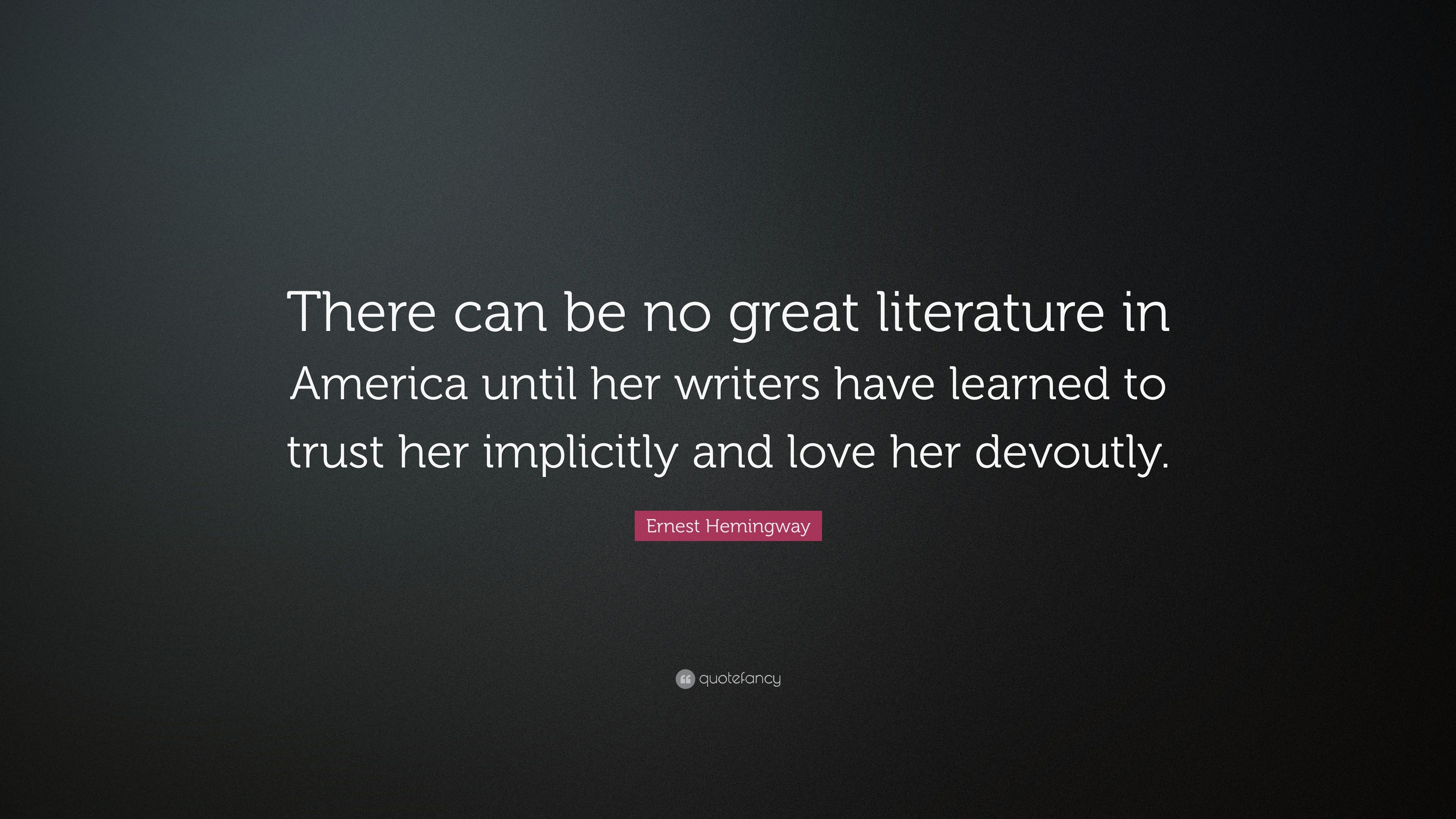 in literature there can be great Works of literature can have many there also may be more than one tone that an author what is the best word for the tone in this excerpt from the great.