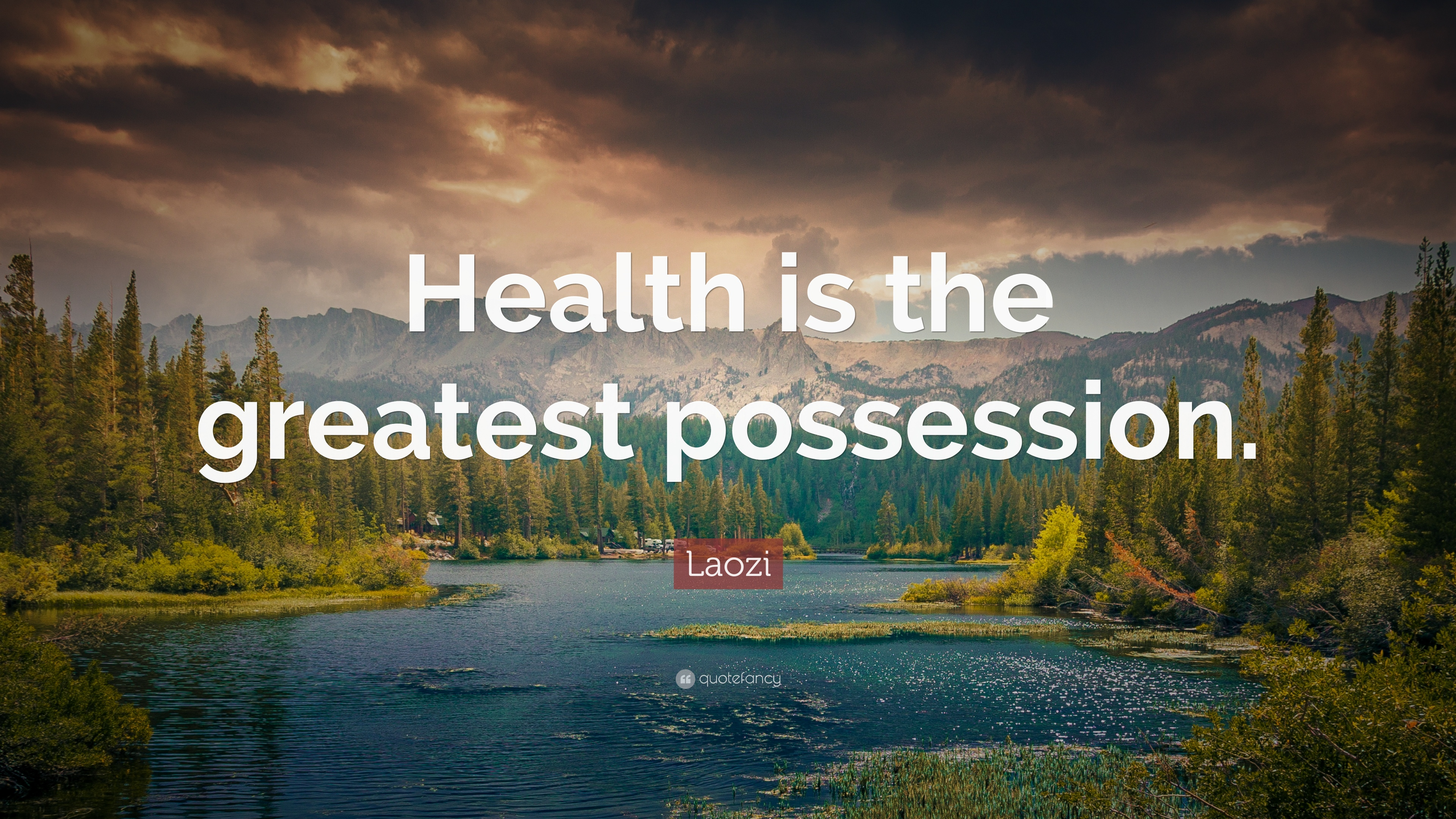 Health Quotes 40 Wallpapers