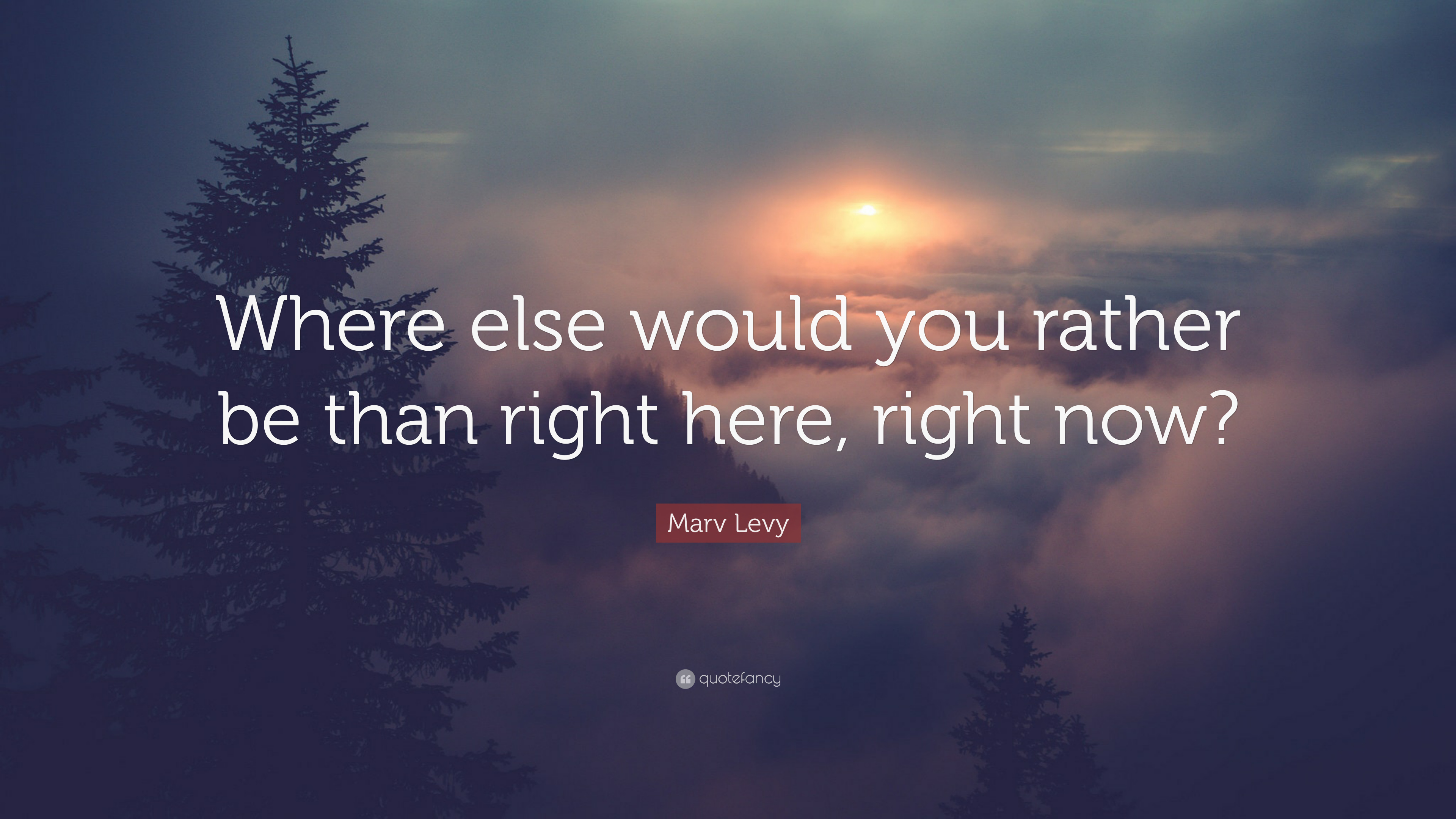 4952692-Marv-Levy-Quote-Where-else-would