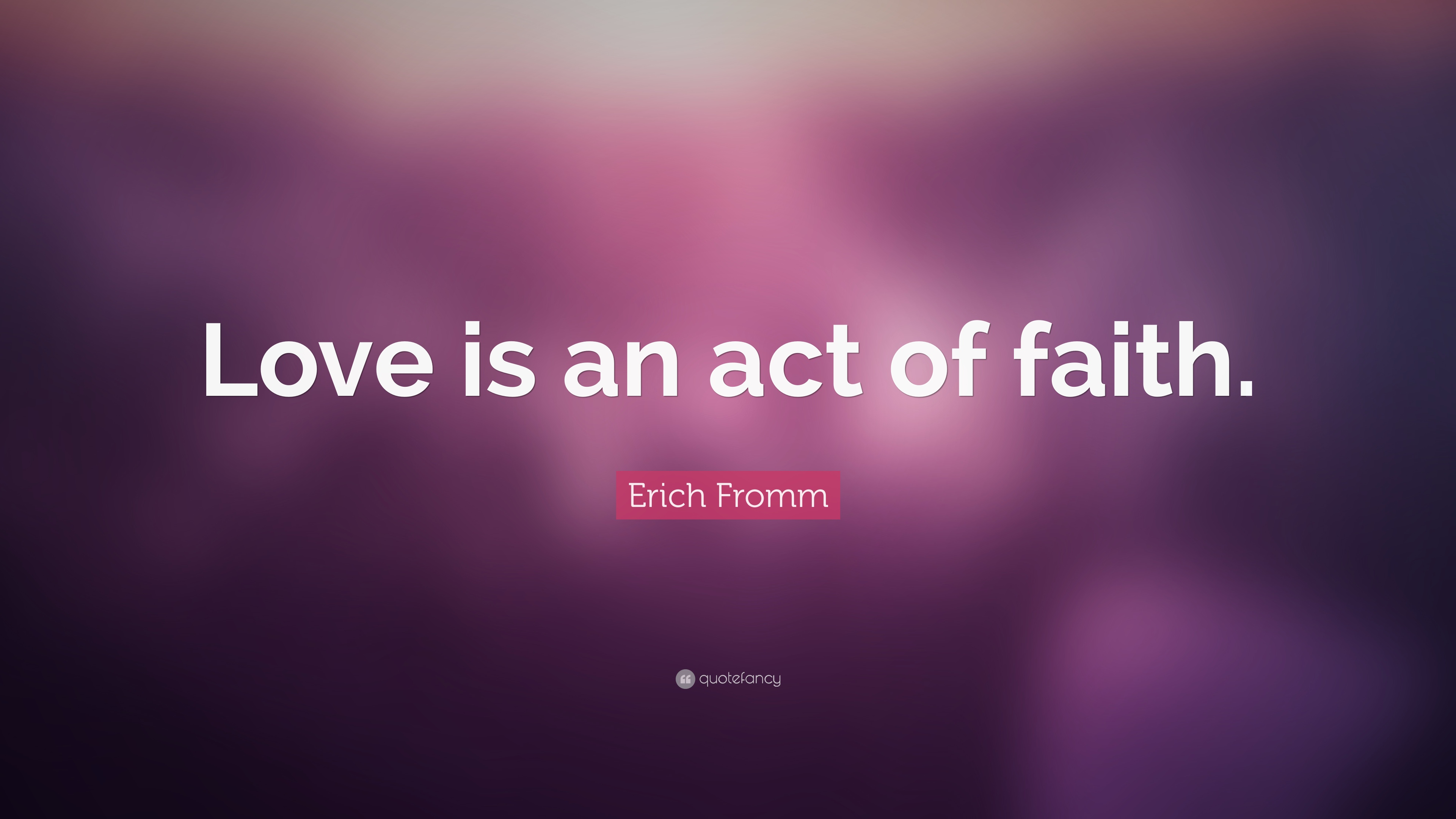 Love And Faith Quotes Faith Quotes 40 Wallpapers  Quotefancy