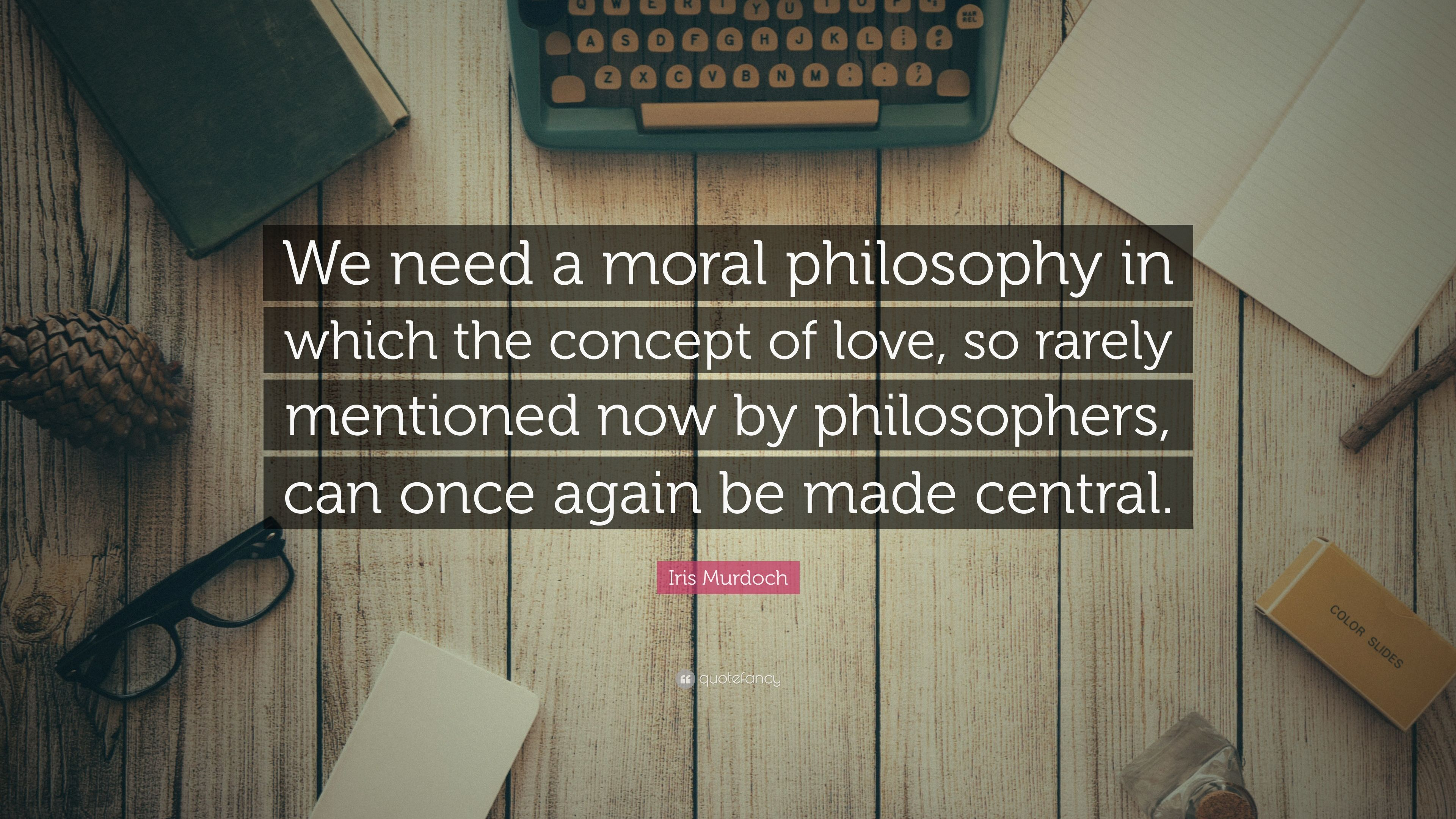 Image result for iris murdoch quotes