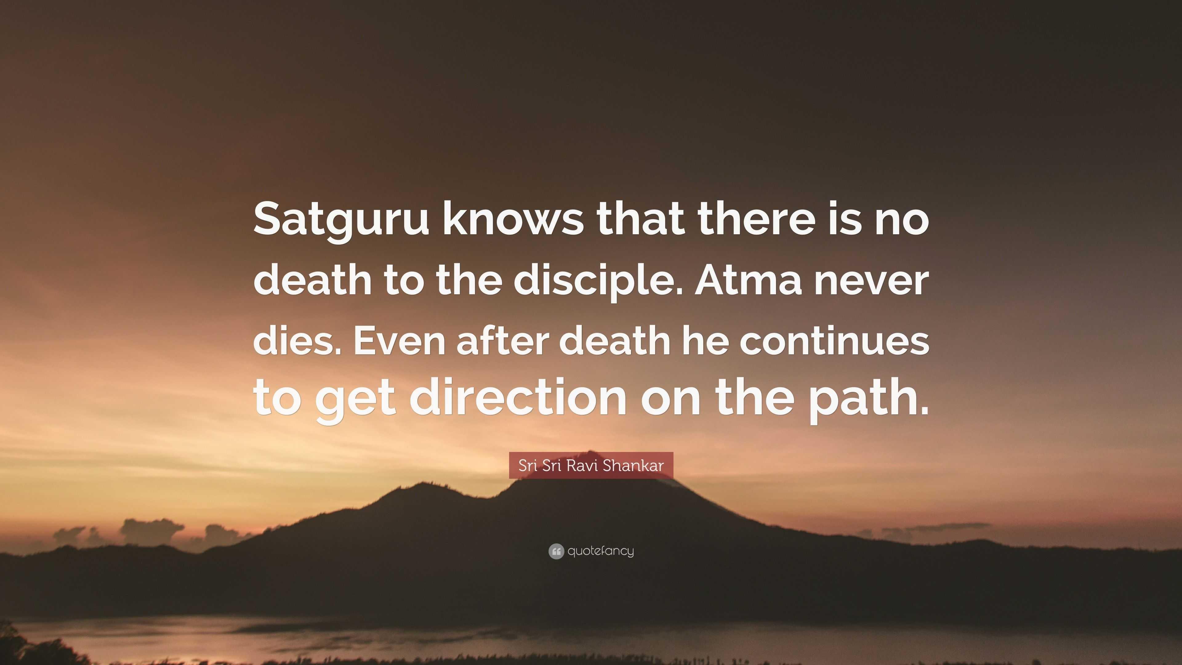 Death Quotes Elegant Life Beyond Death Quotes