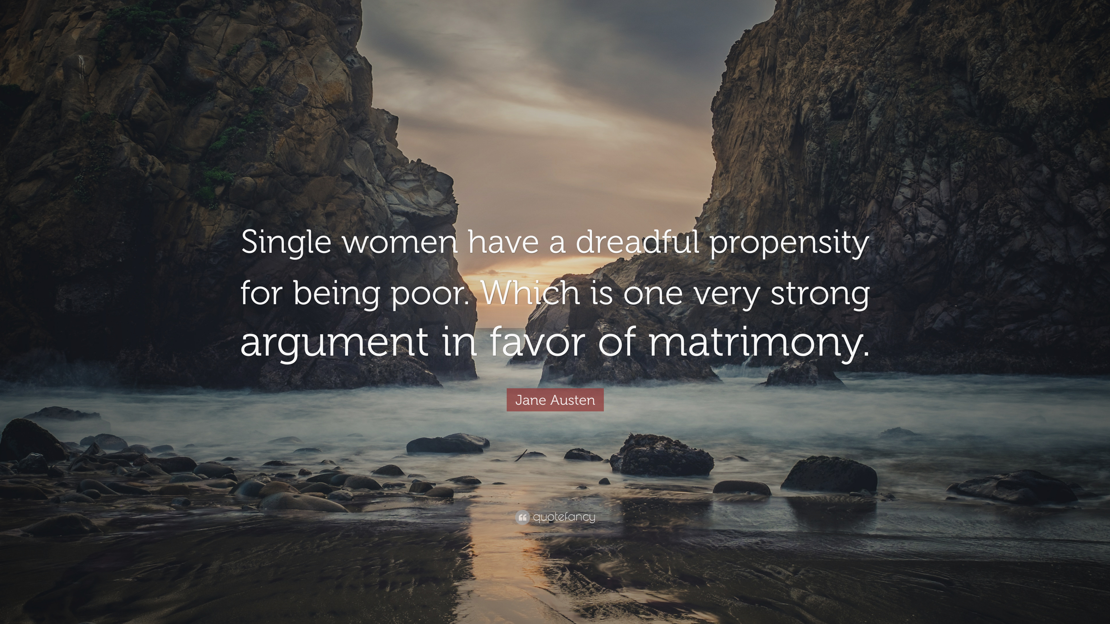 Being single quotes 40 wallpapers quotefancy being single quotes single women have a dreadful propensity for being poor which thecheapjerseys Image collections