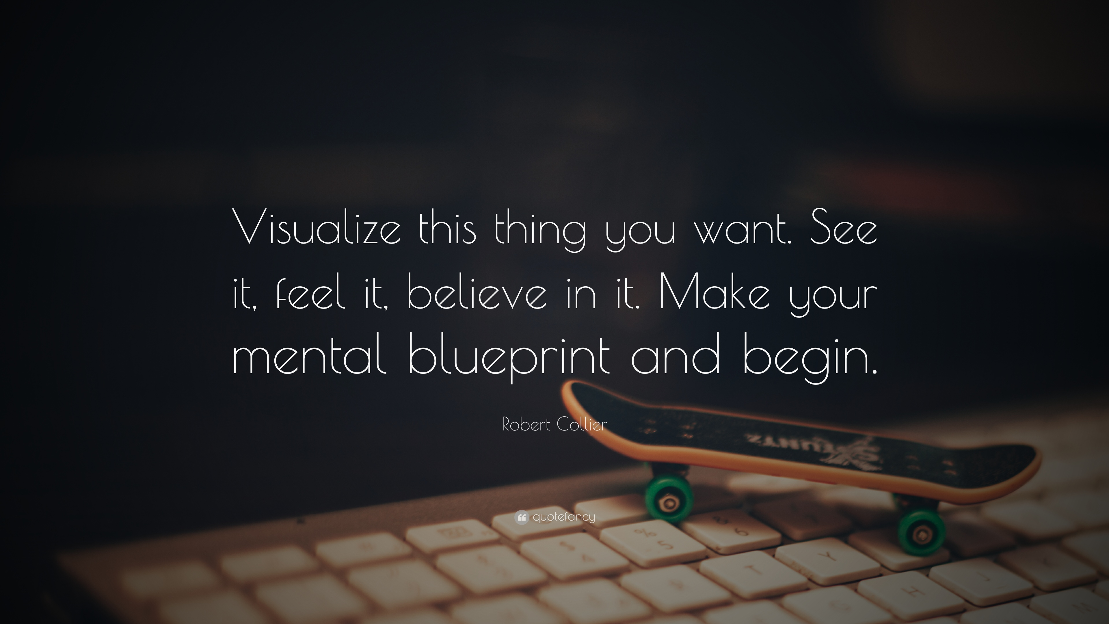 Inspirational Entrepreneurship Quotes (69 wallpapers ... |Visualize Success Quotes