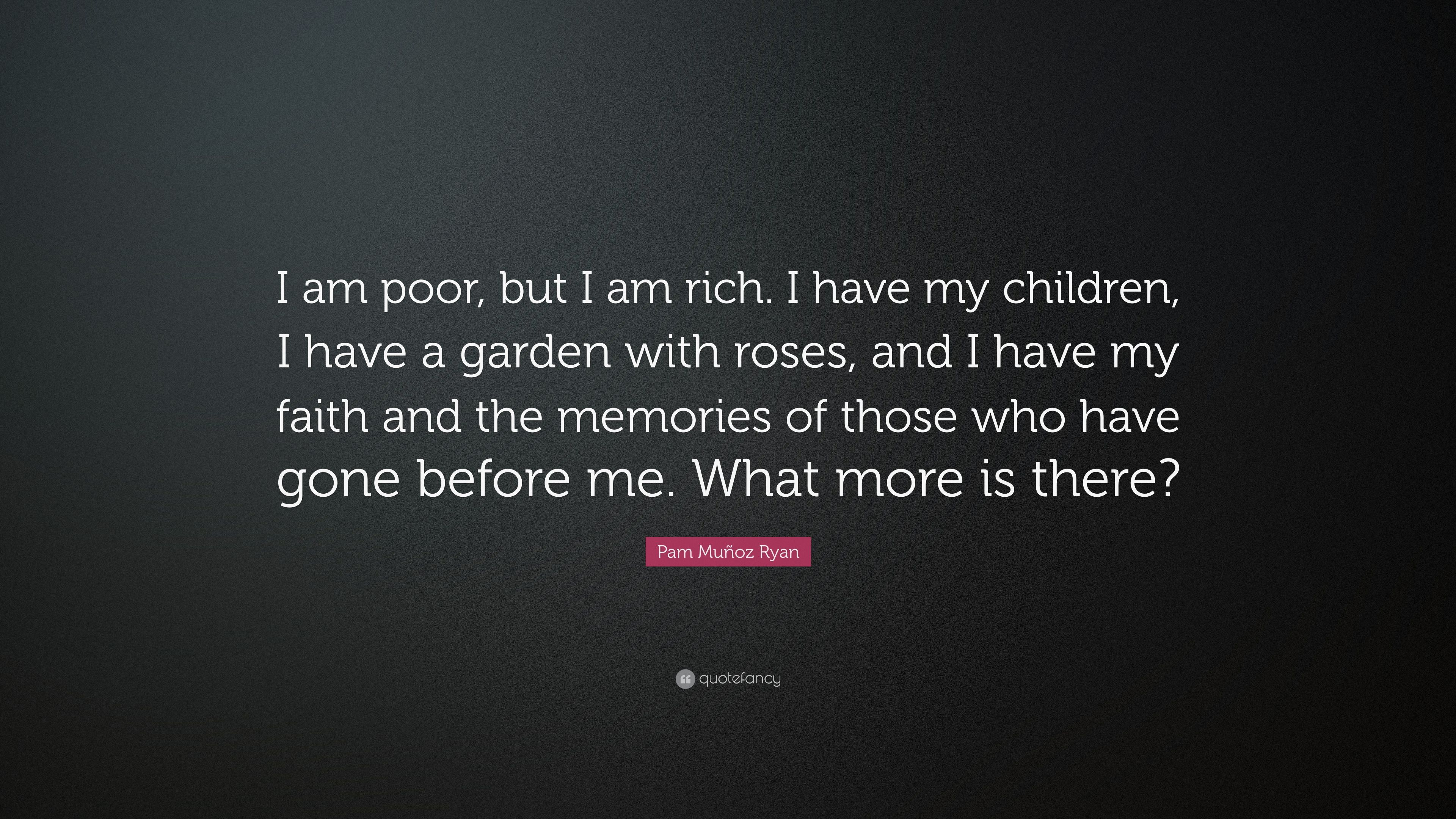 Image result for i am rich