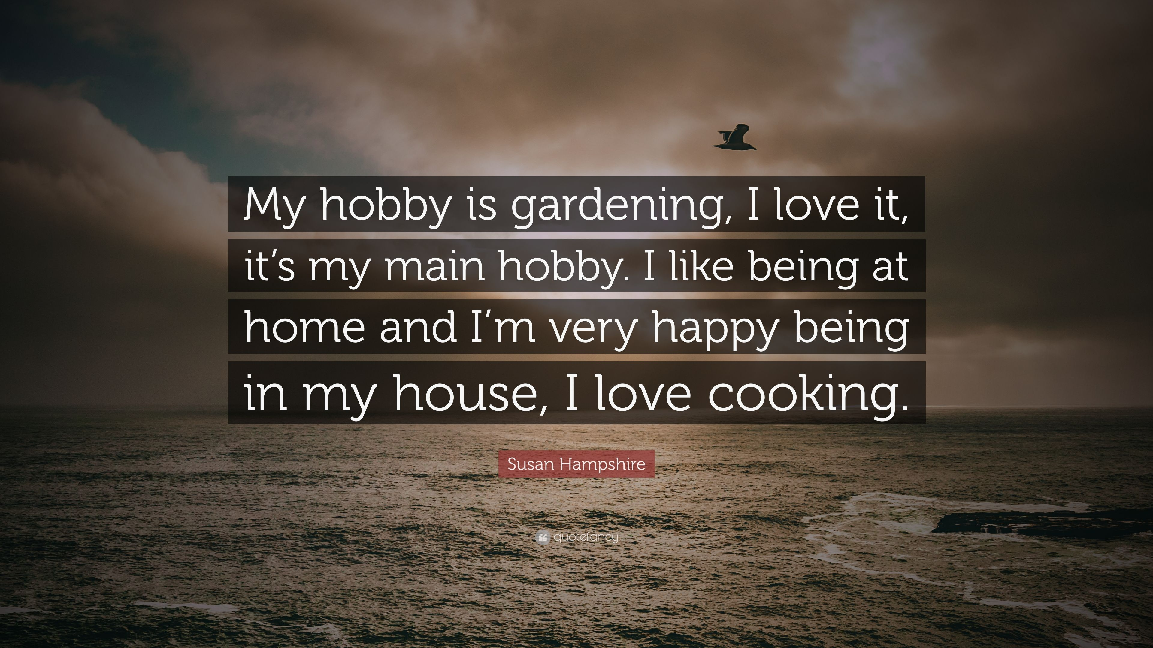 5 New Reasons Why You Should Choose Cooking As A Hobby!