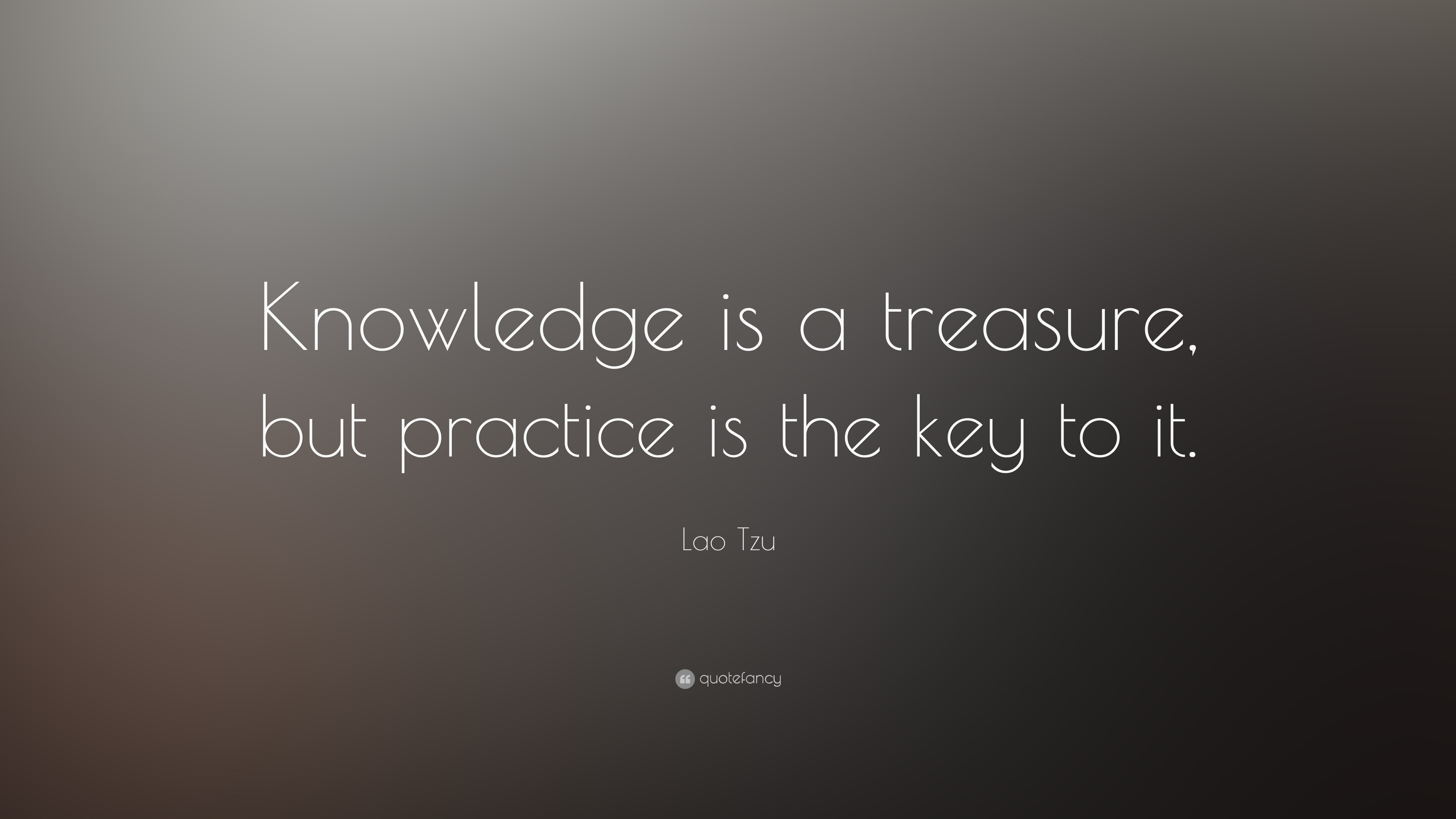 "Quotations On Life And Love Lao Tzu Quote: ""Know..."