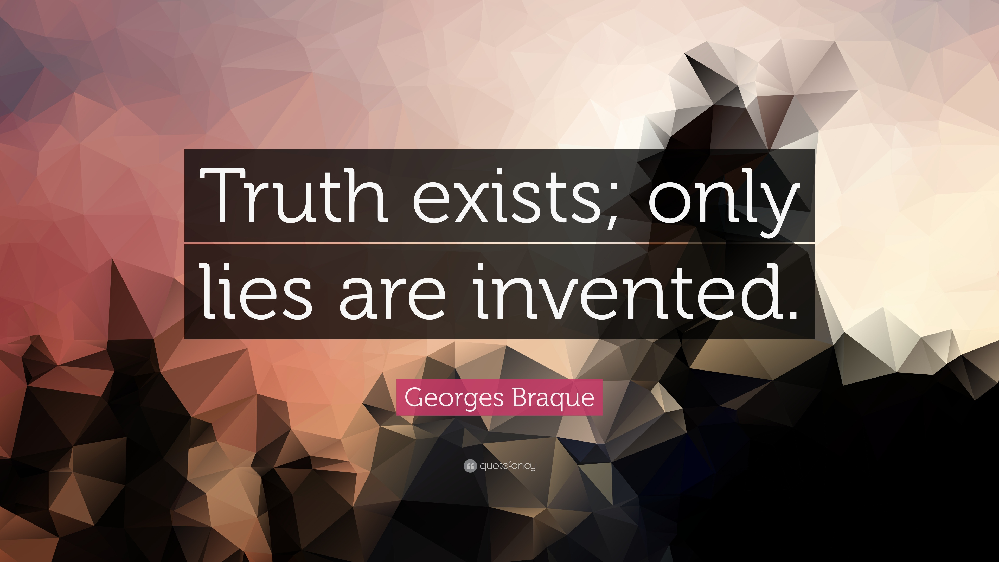 truth is always bitter Truth is always bitter when compared to a lie the truthful experiences in life truth is always bitter when compared to a lie home soul planning reading how to overcome problems in life always make a note on a paper how your life was in the past.