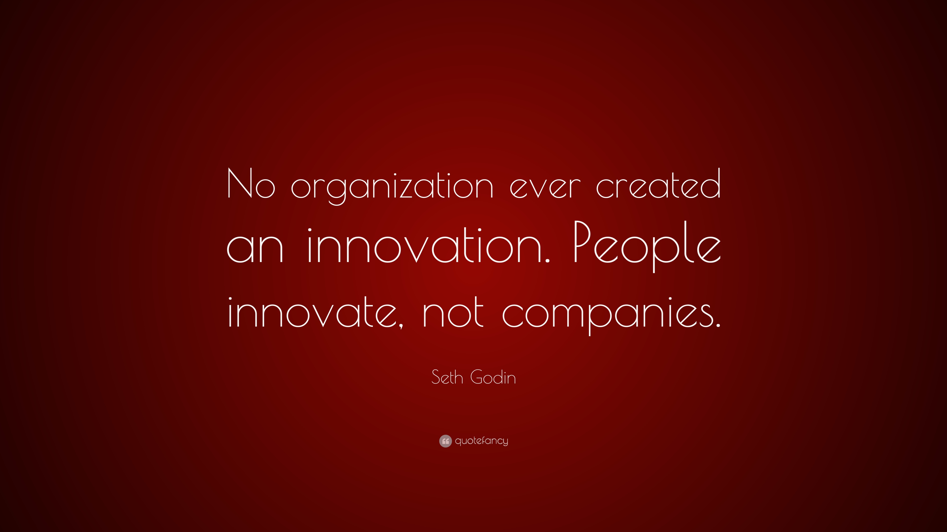 Quotes On Innovation Extraordinary Innovation Quotes 40 Wallpapers  Quotefancy