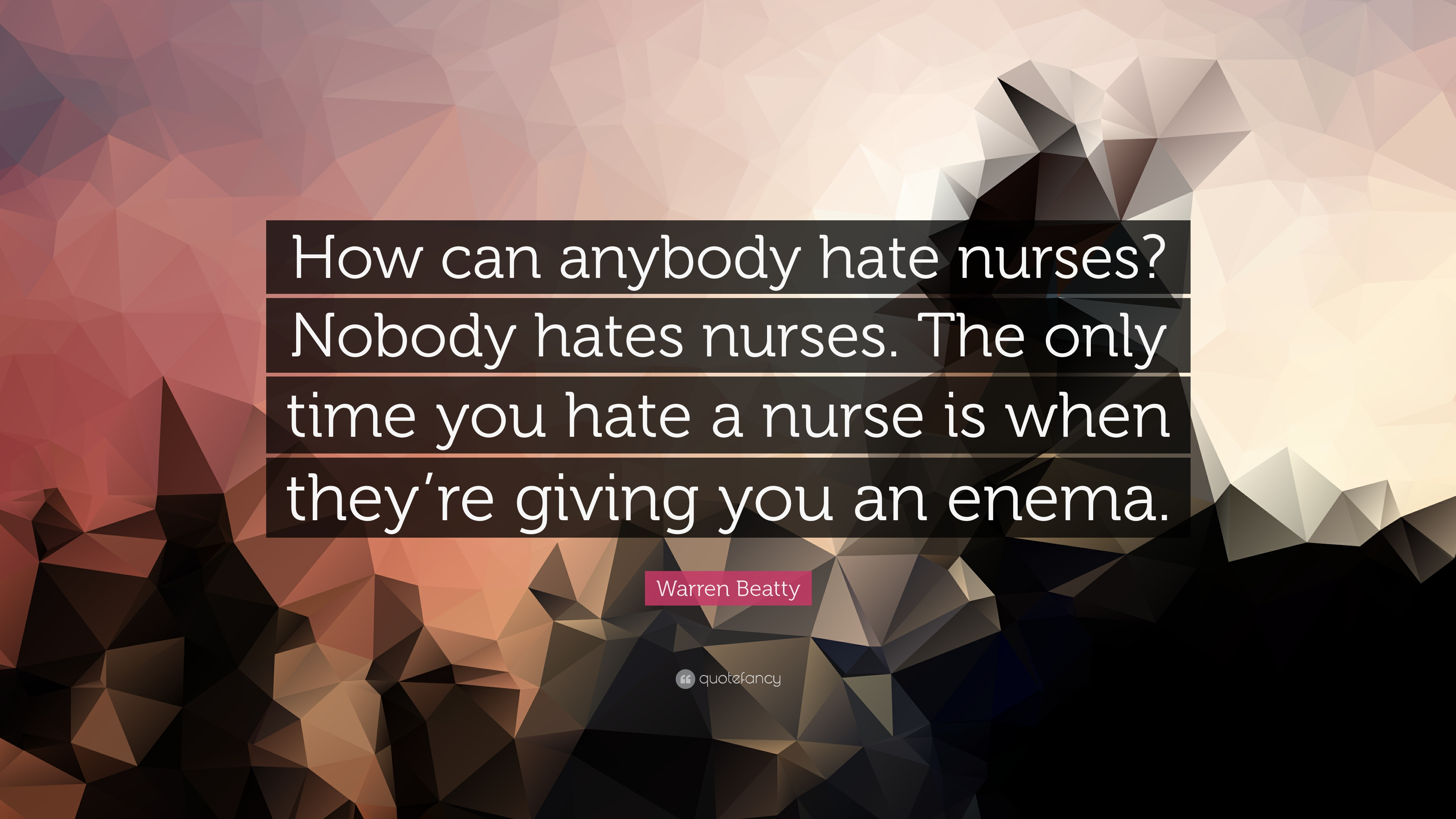 why you want to be a nurse essay why do you want to become a nurse residency essay