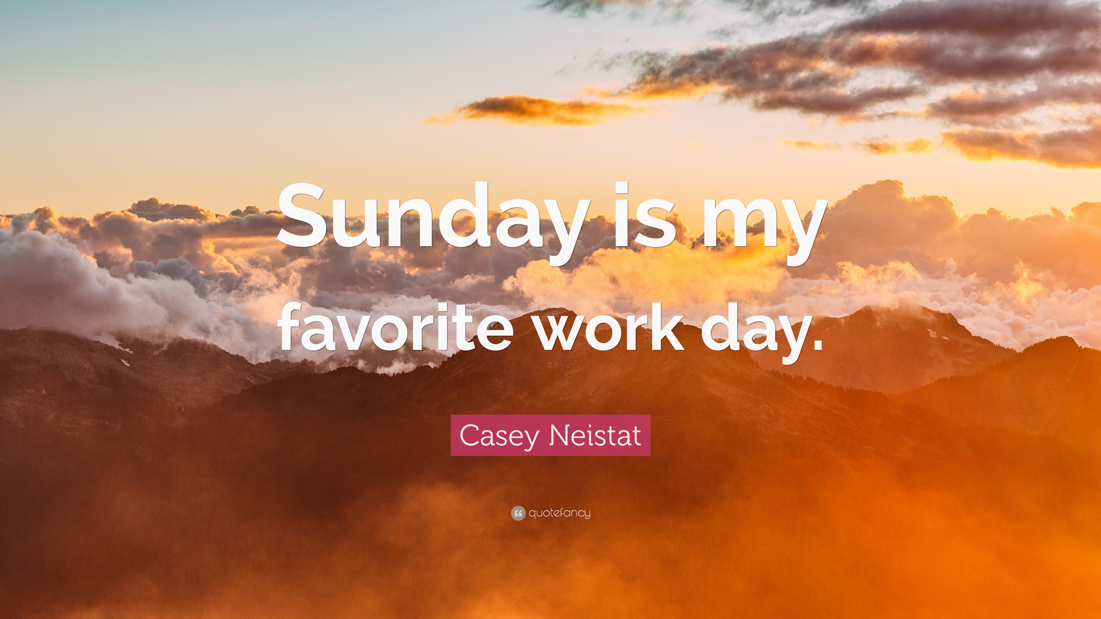 Favorite Inspiring Quotes: Casey Neistat Quotes (30 Wallpapers)