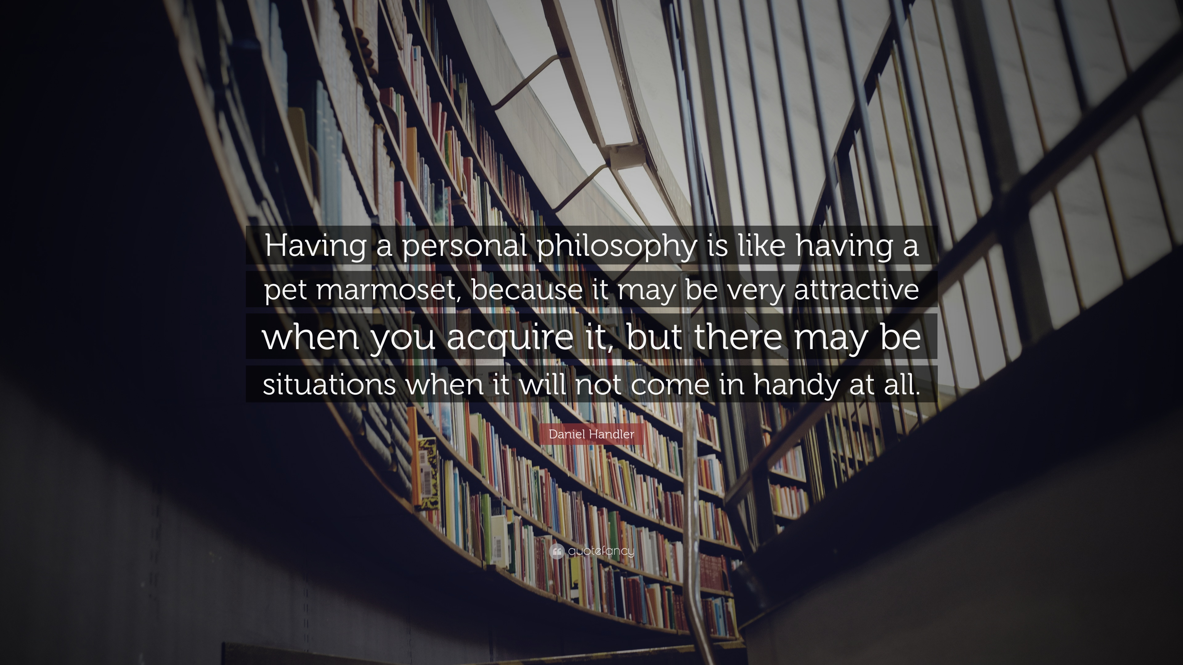 Straight amateur hunk blows his load