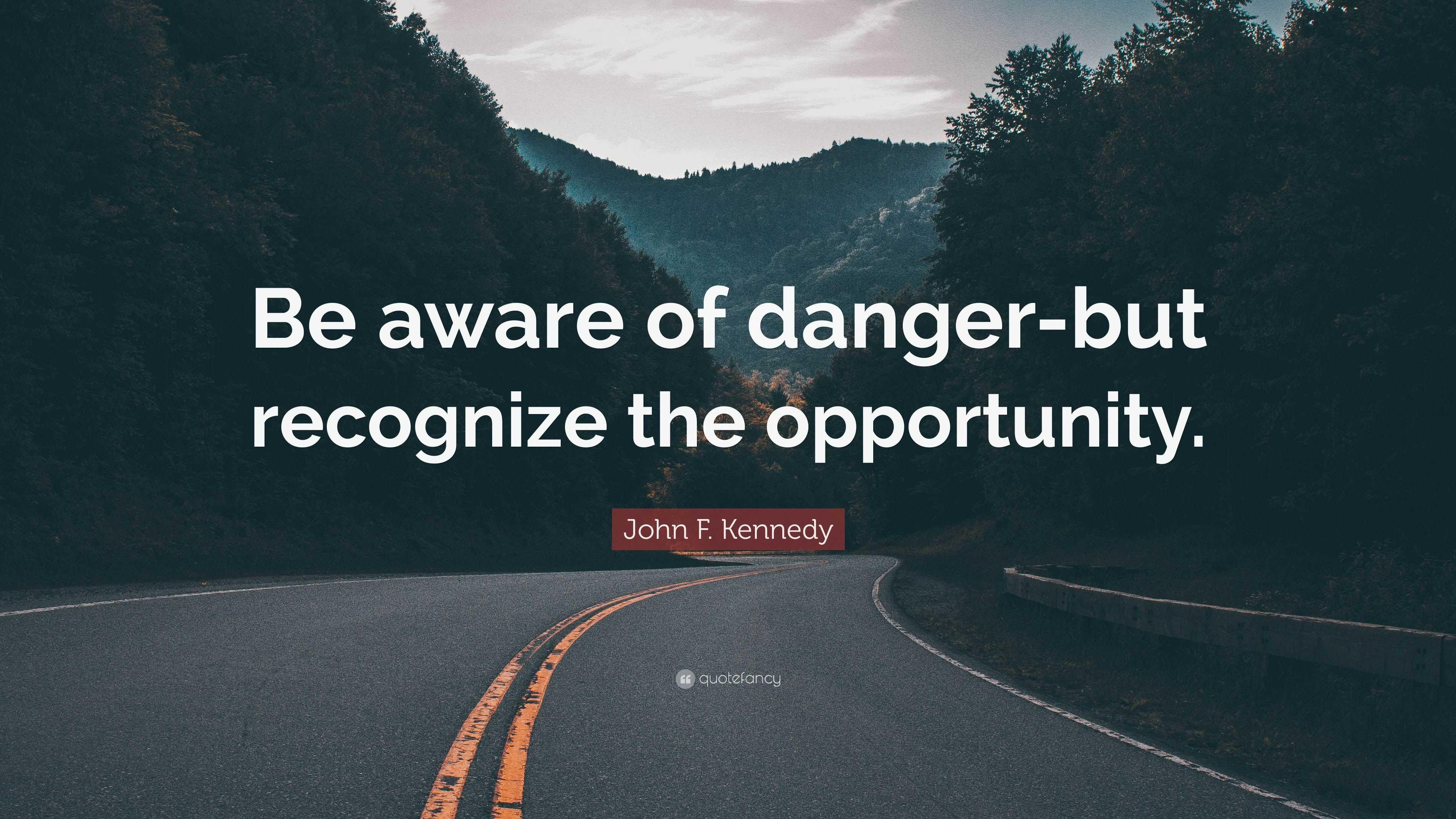 Winning with Leaderships Greatest Danger | Leadership Freak