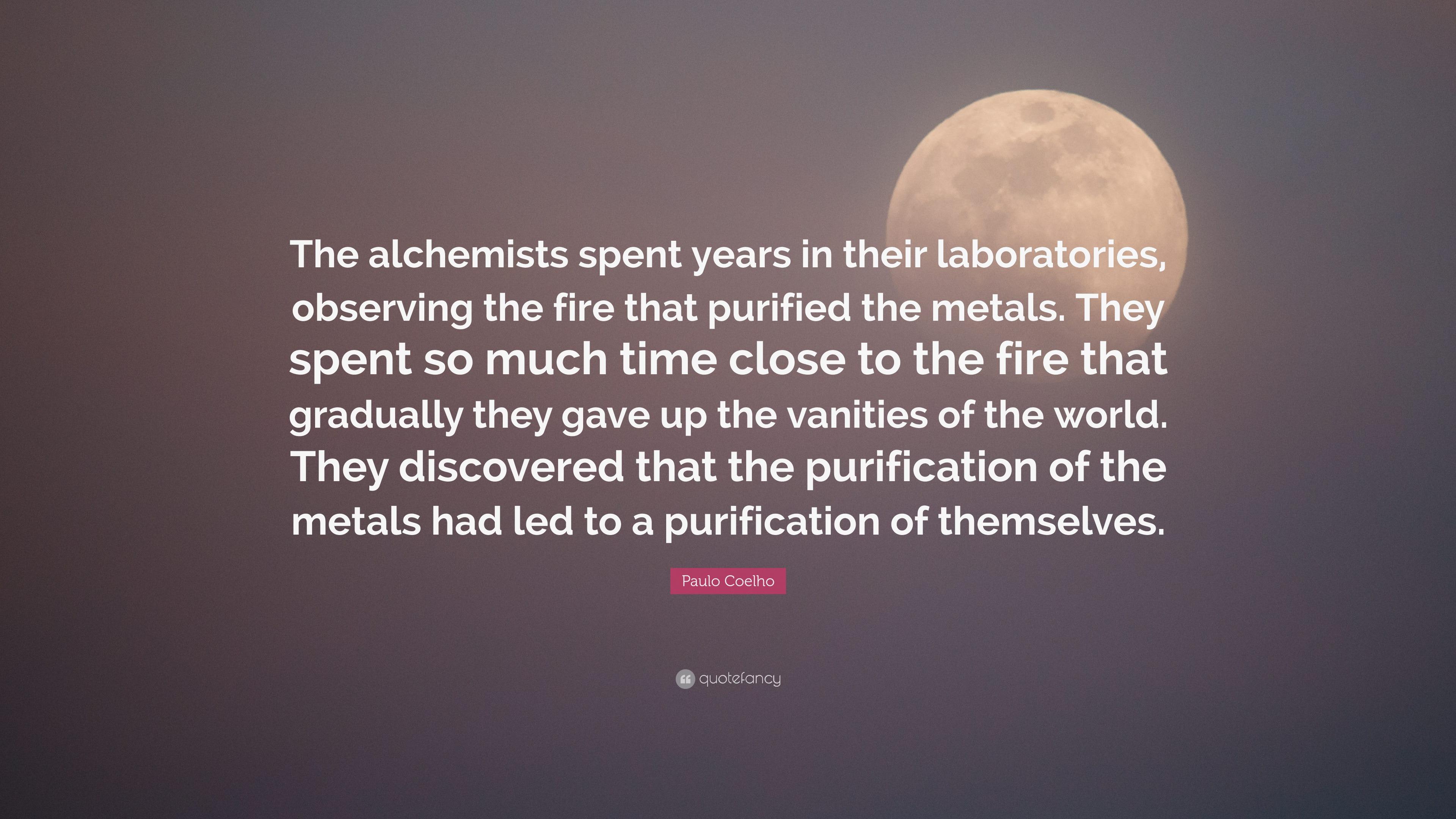 paulo coelho quotes author of the alchemist goodreads - HD3840×2160