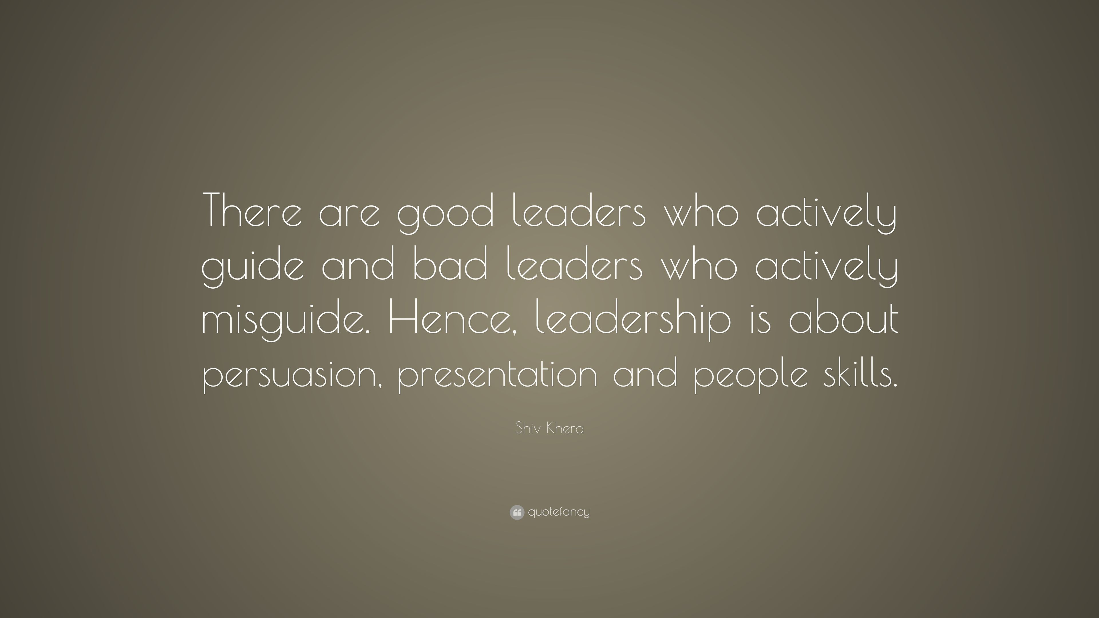 Servant Leadership Quotes 100  Leadership Quotes Lds   Key Quotes From The April 2017