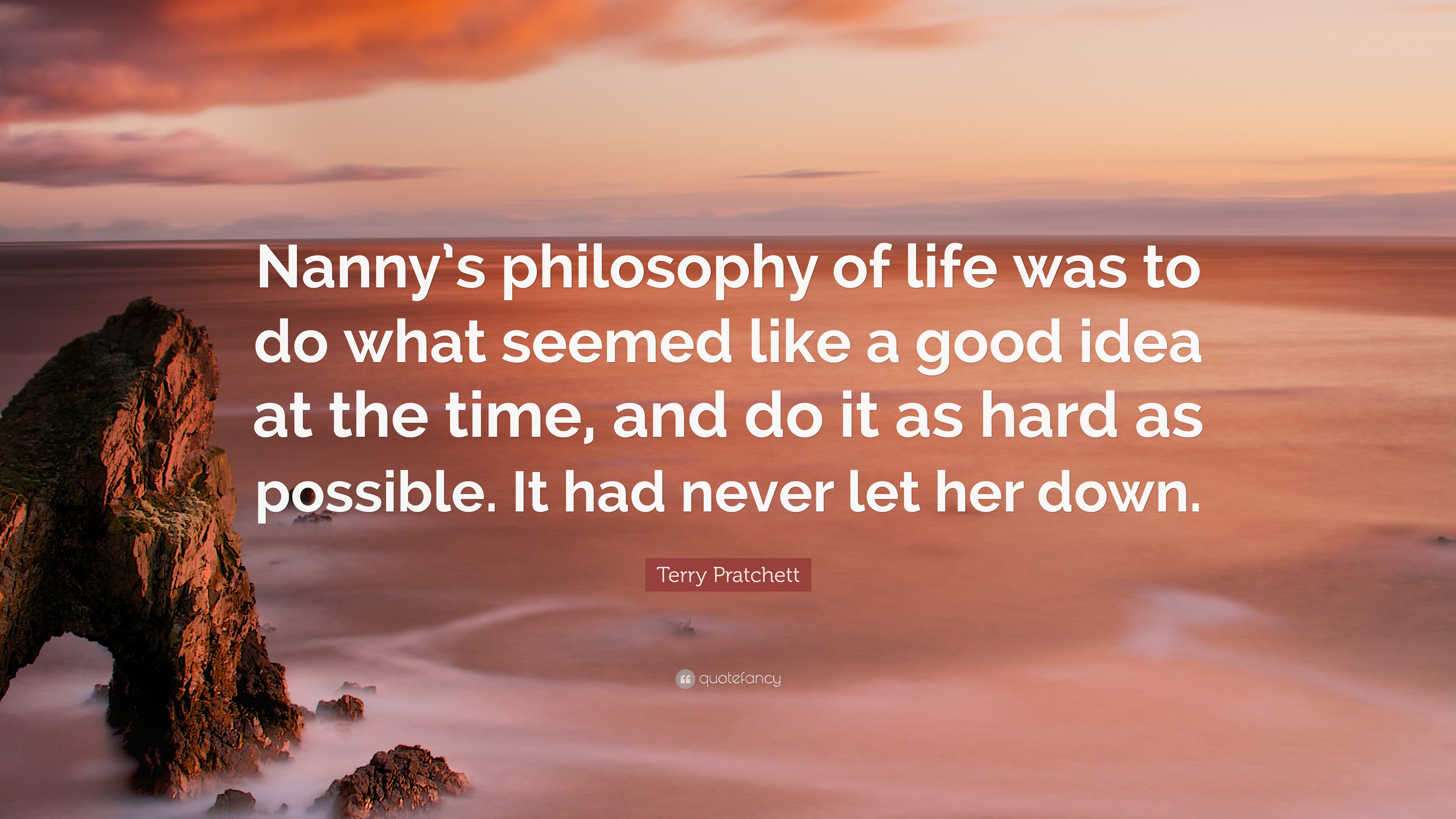 Philosophy In Life Quotes New Good Life Philosophy Quotes