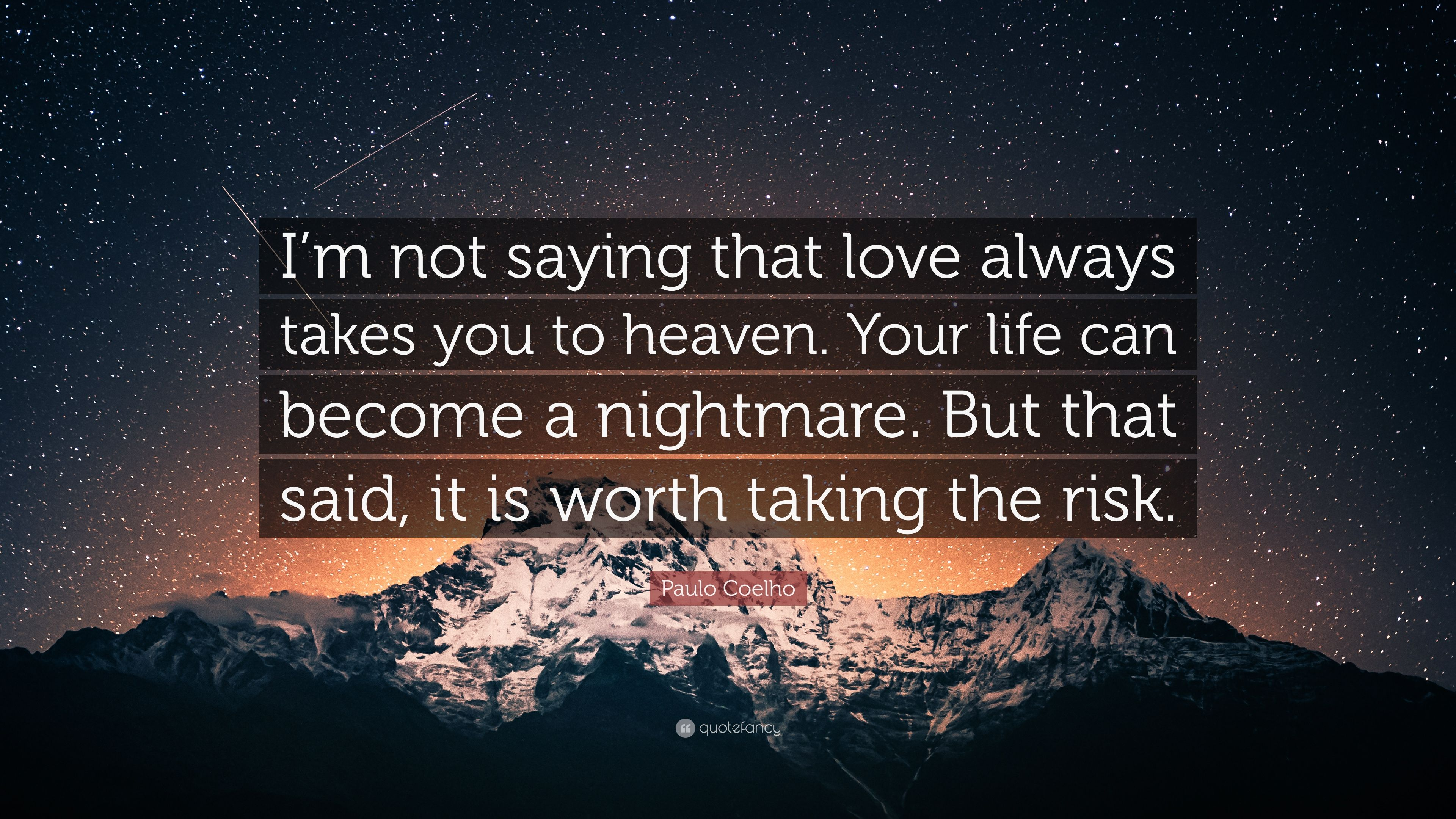 Im not worth loving quotes