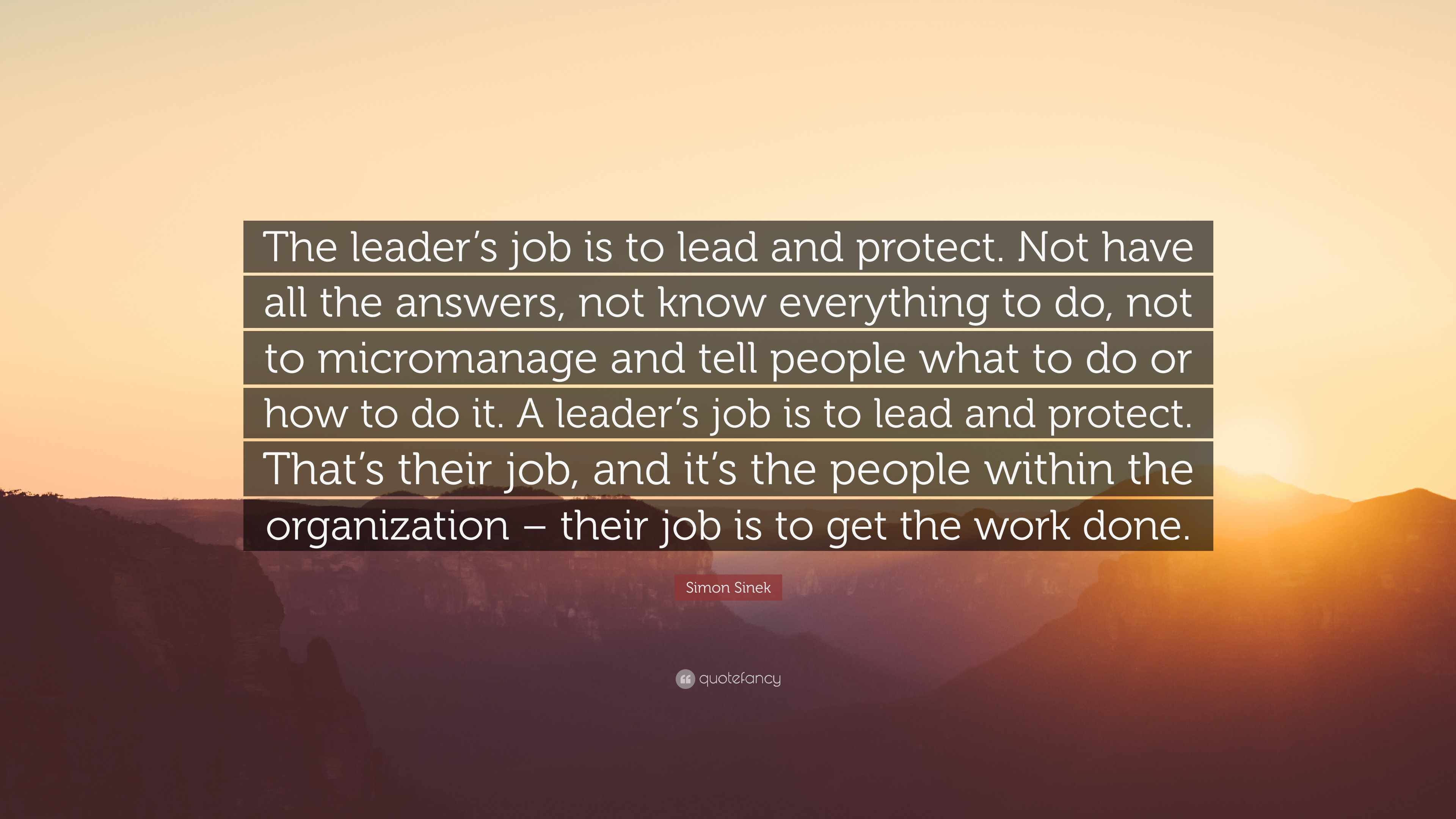 what is a job lead