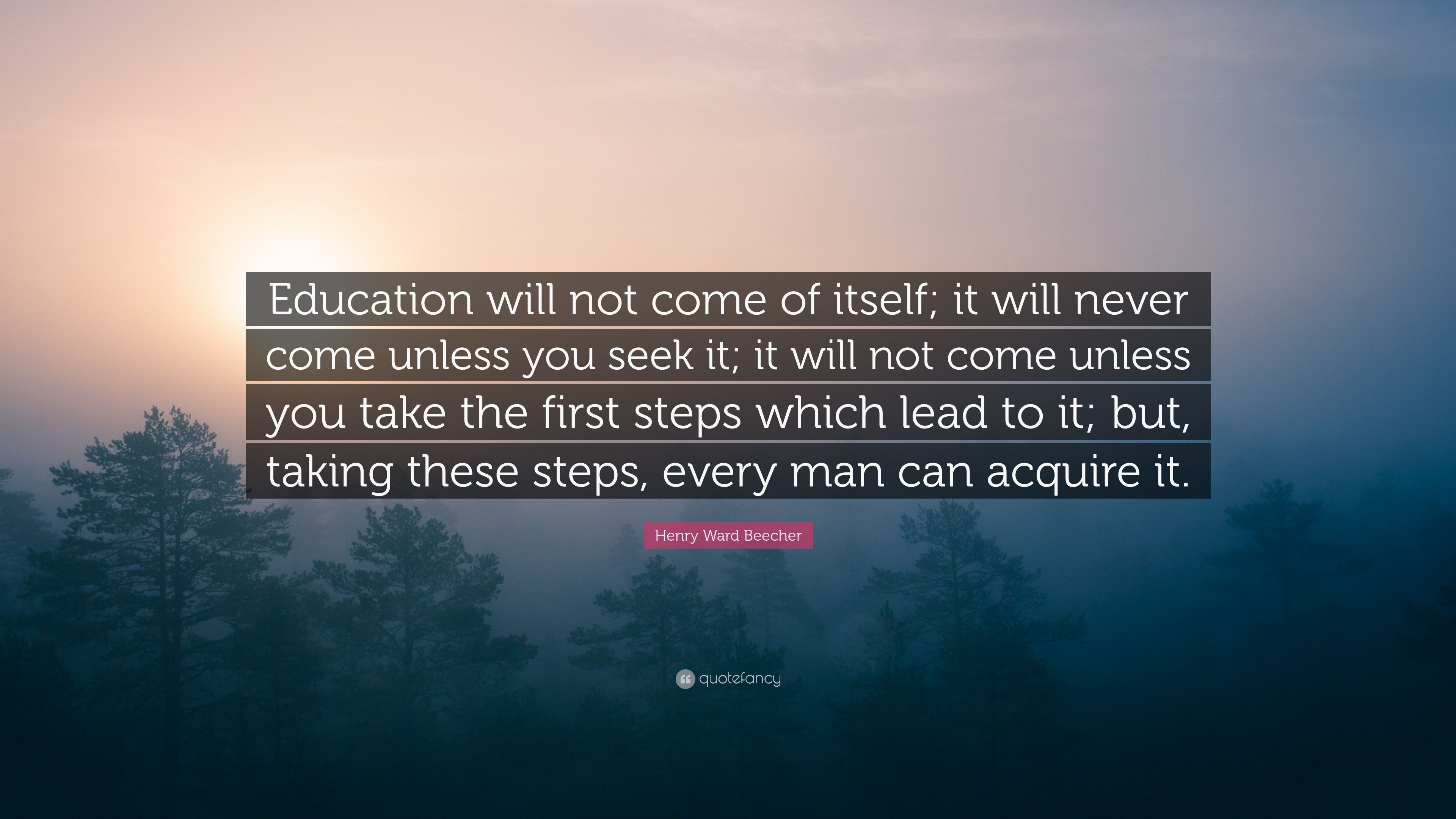 Come and acquire it