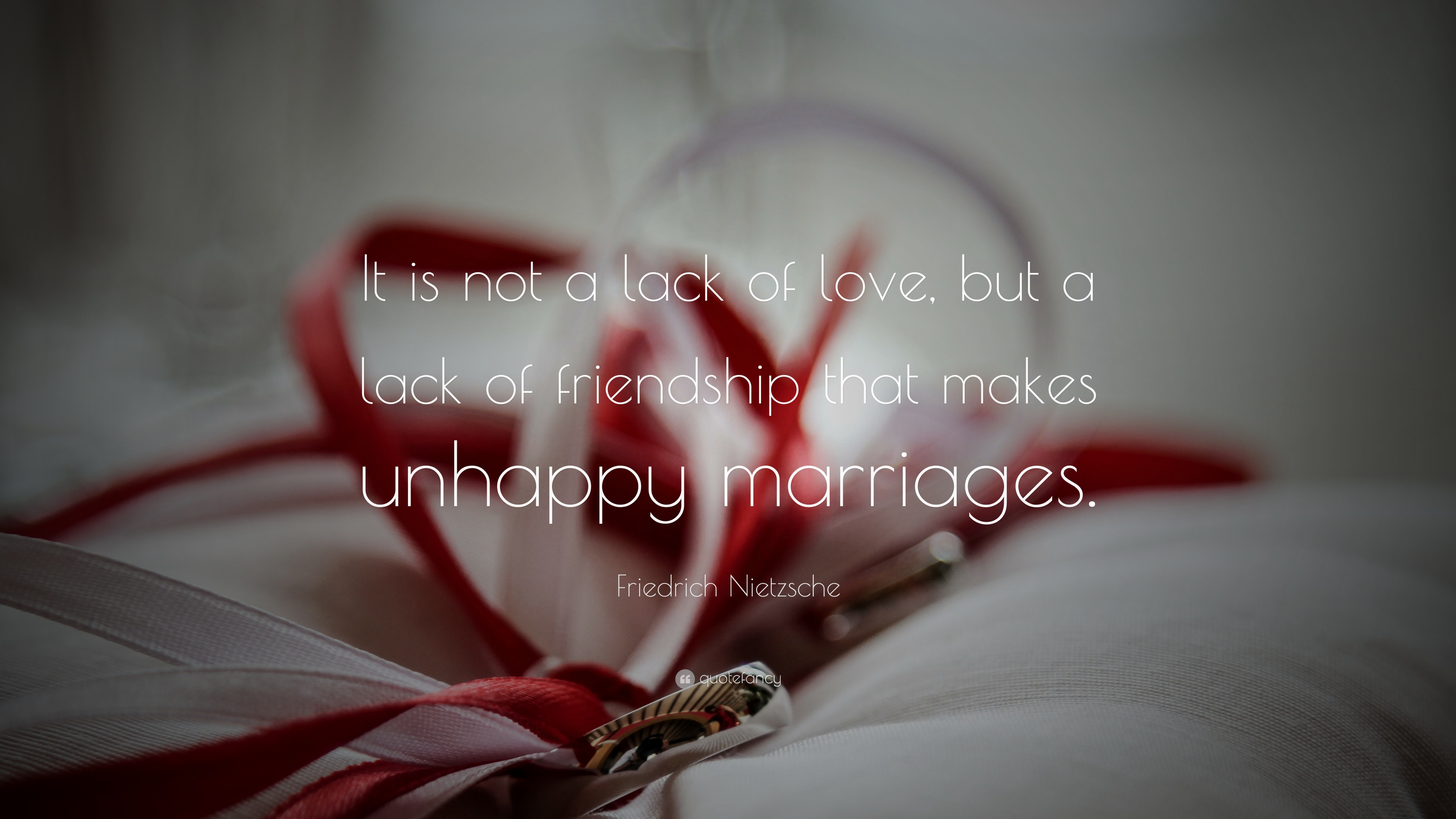 Marriage Quotes 59 Wallpapers Quotefancy
