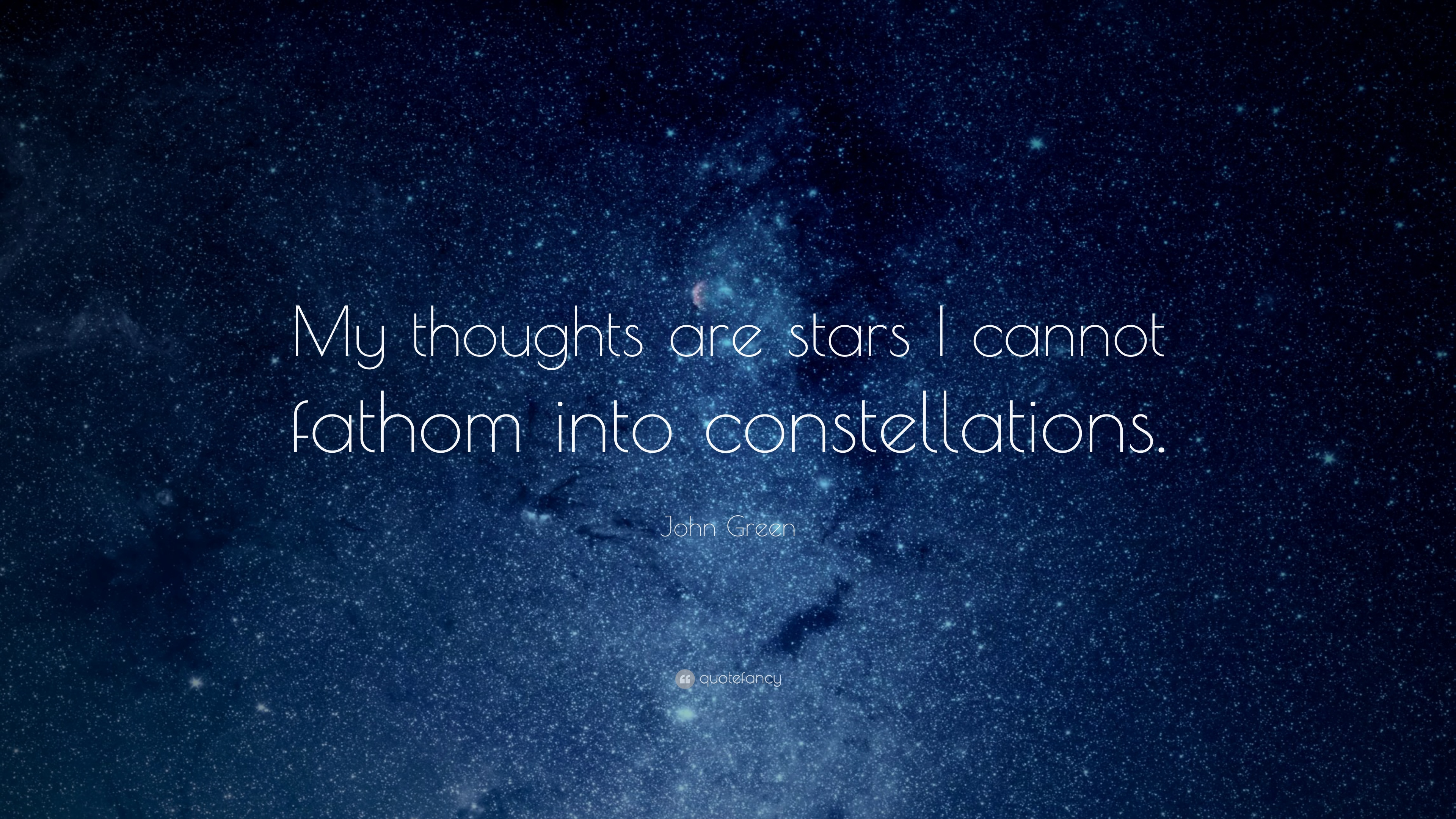25  best Galaxy background quotes on Pinterest | Iphone wallpaper ...