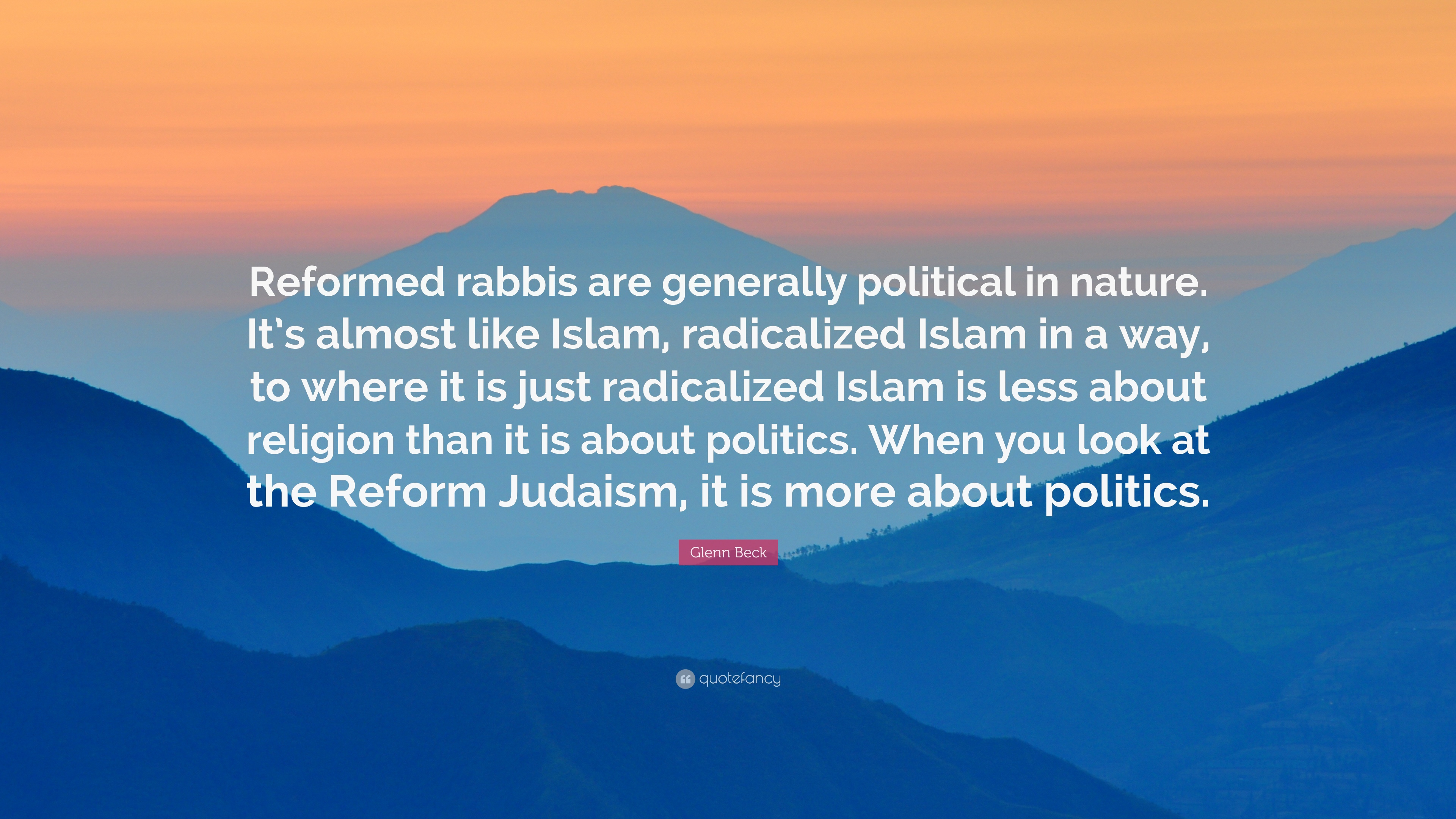 a look at islam as more than a religion It is much more than a mosque a quick introduction to islam some people mistakenly believe that a look at islam as more than a religion islam is just a religion for arabs then you will.