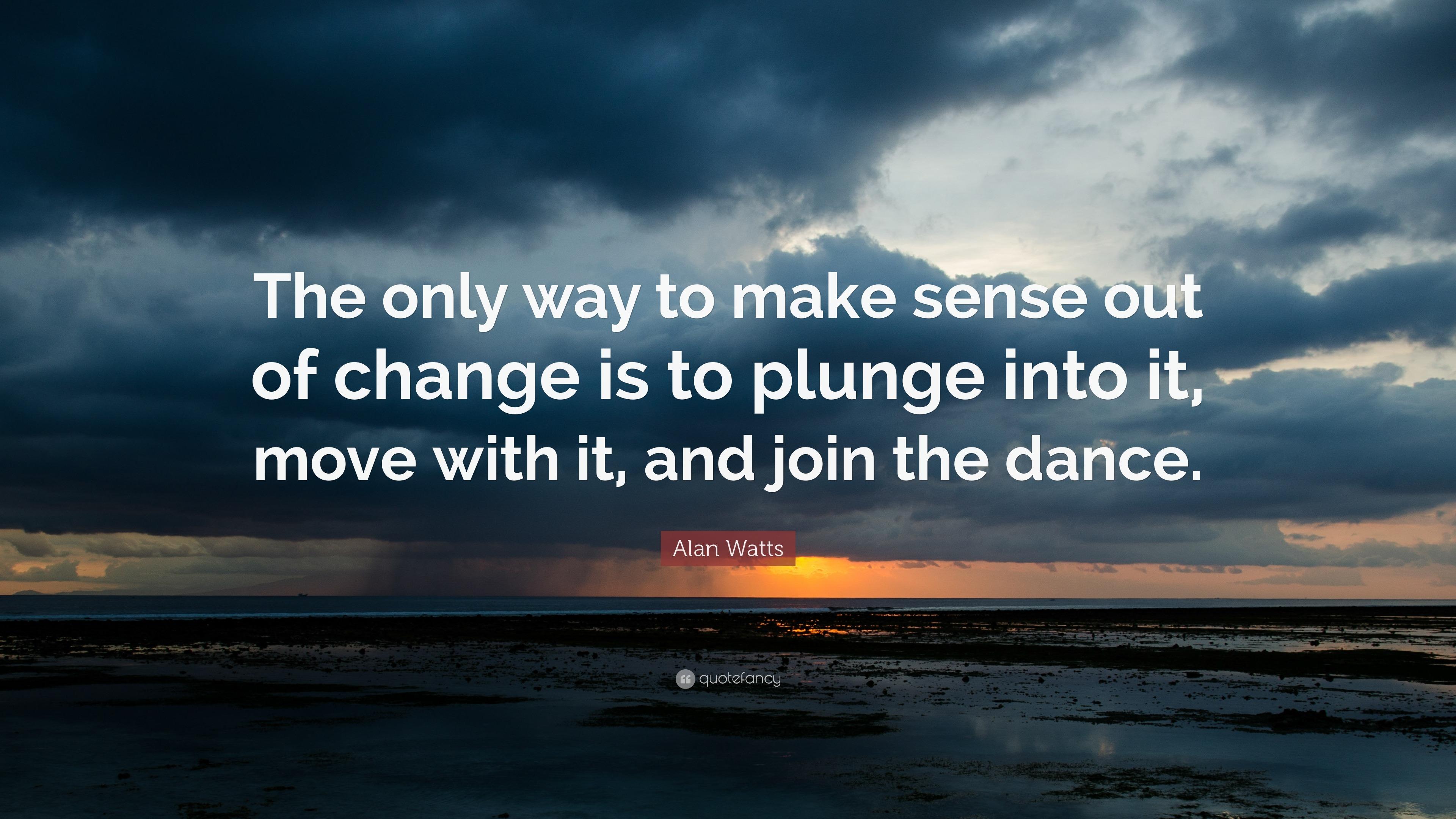 18 only dance change mood 01 5