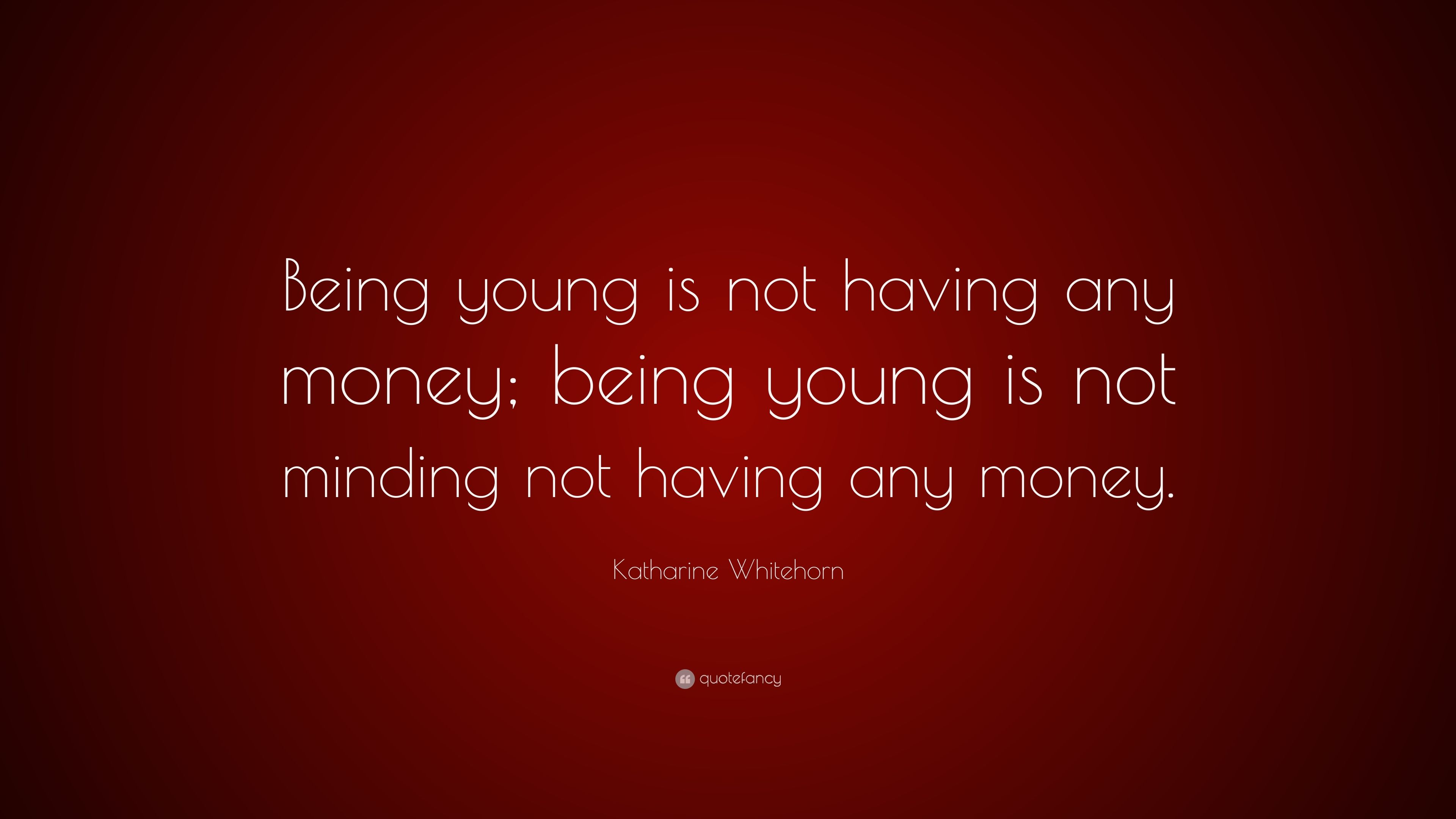 young money wallpaper photo: Young Money YoungMoney.jpg