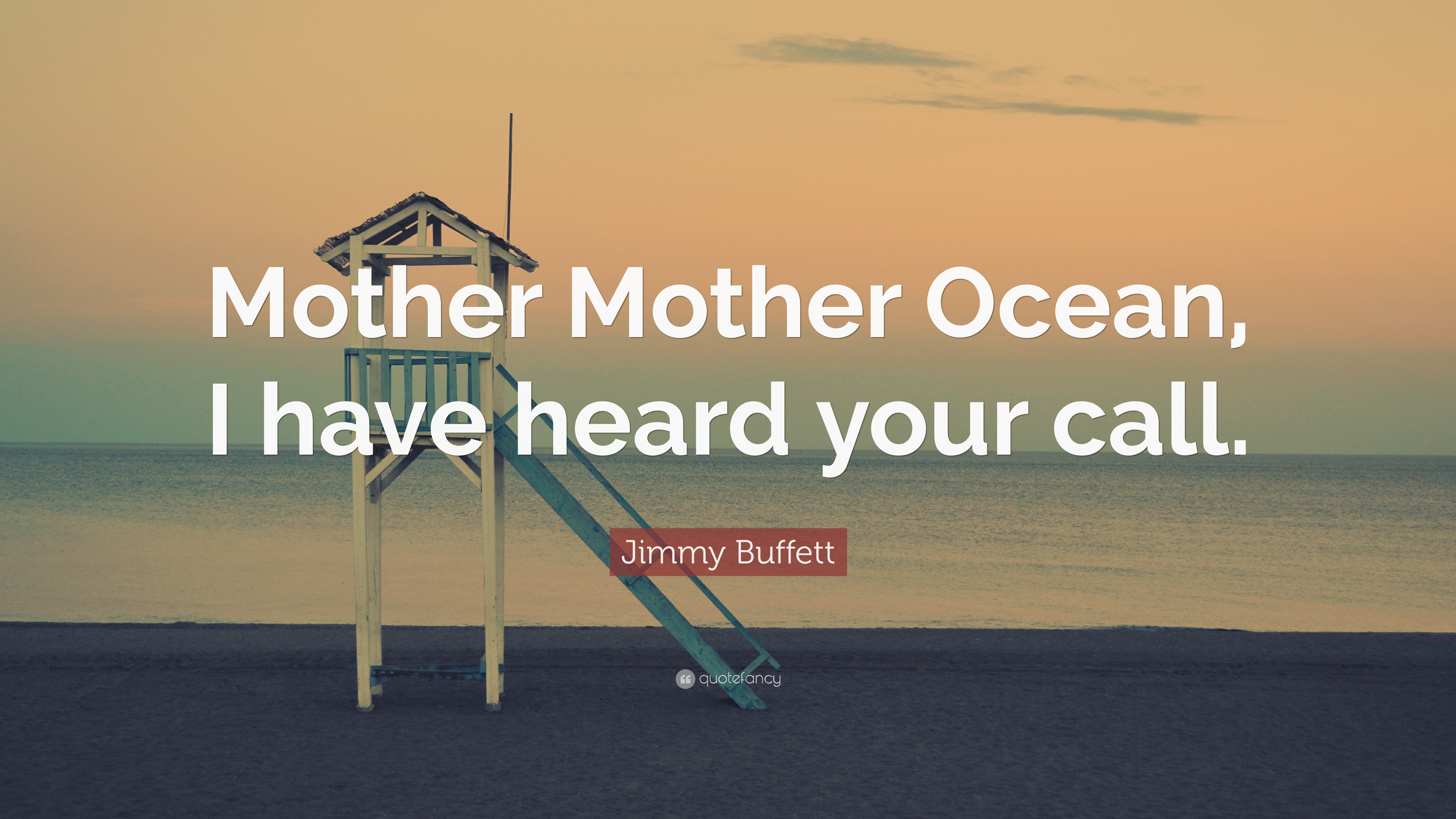 Images Of Jimmy Buffett Quotes Wallpaper Calto