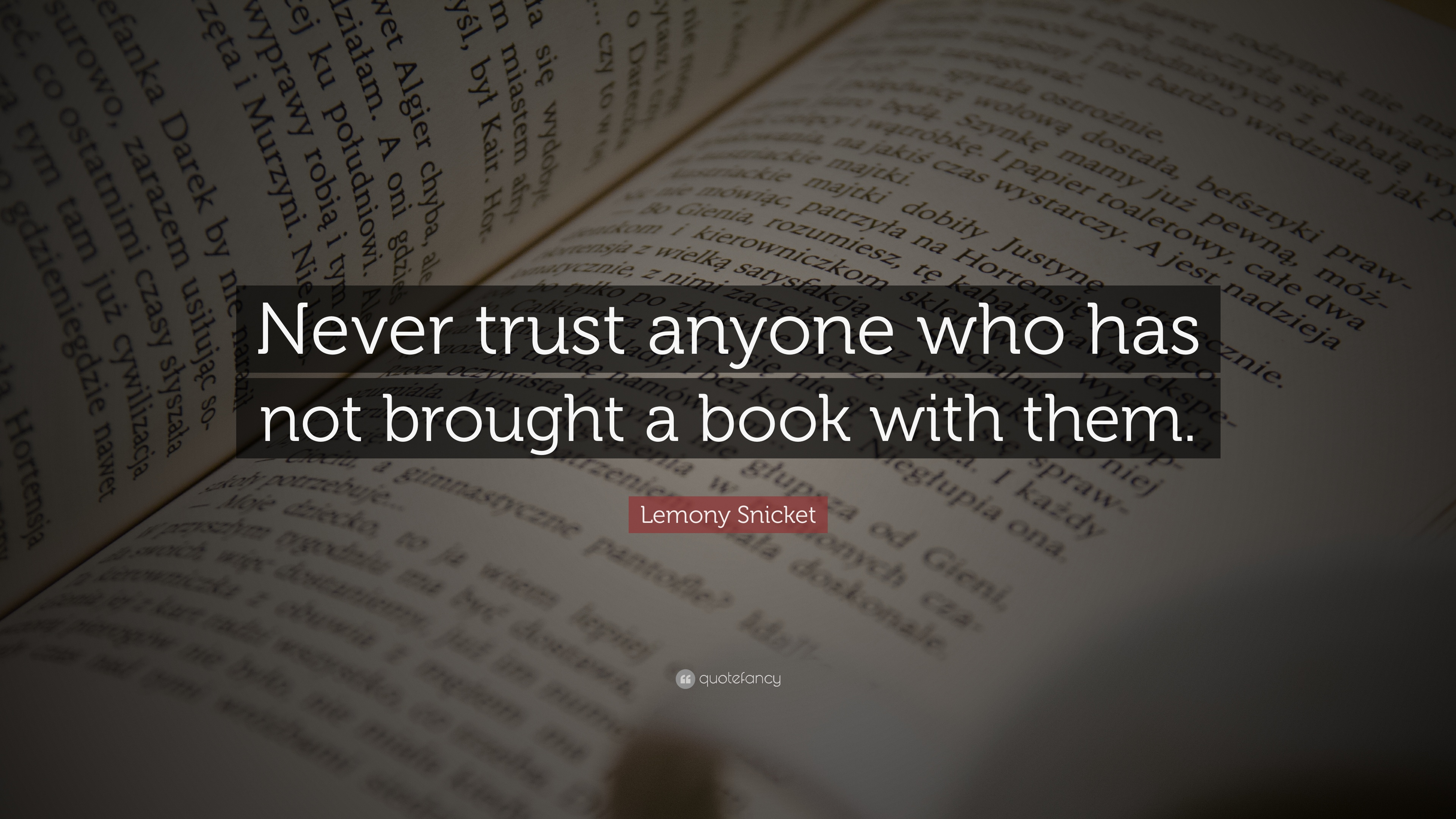 quotes about books and reading (22 wallpapers) - quotefancy