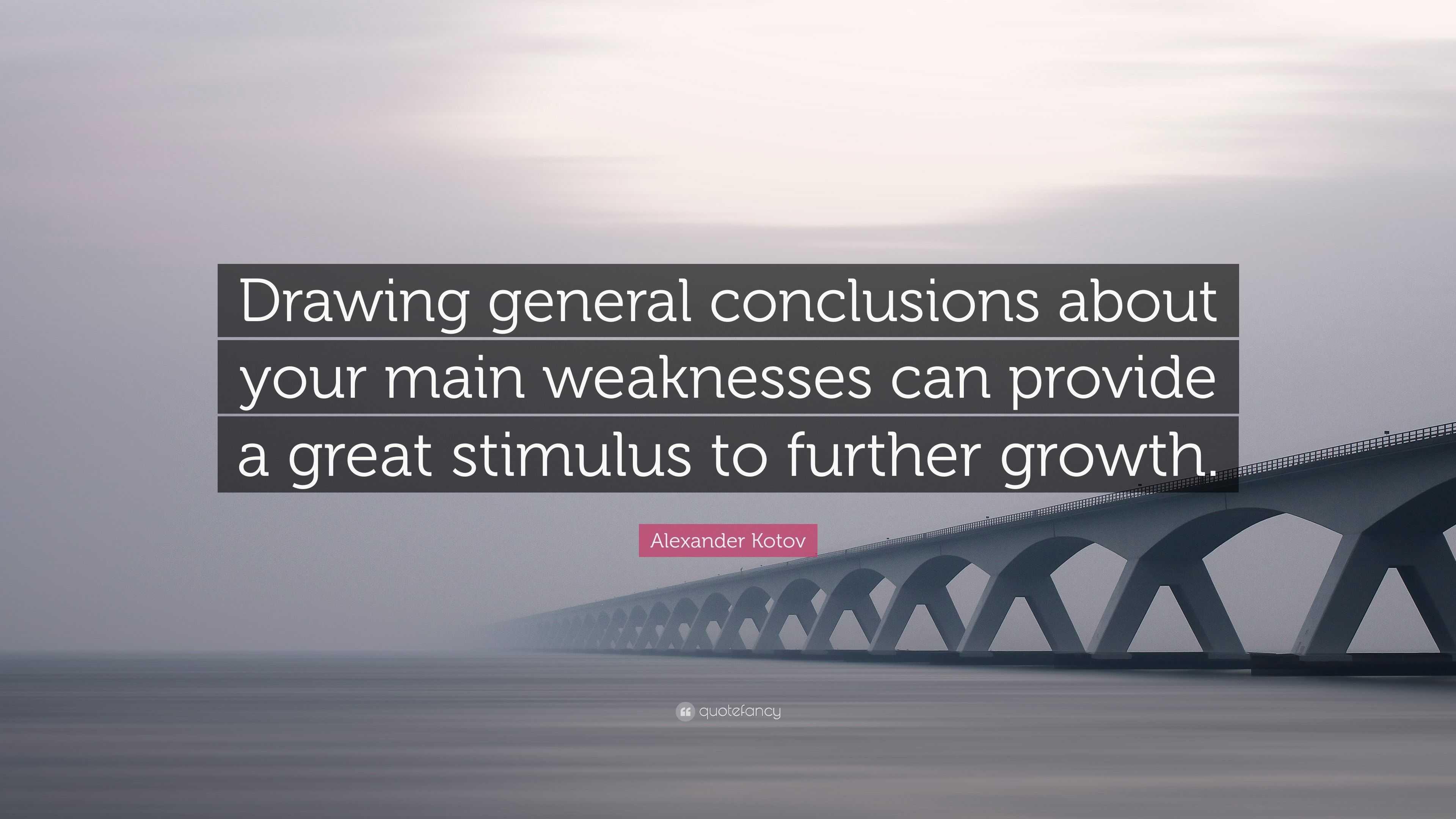 alexander the great weaknesses