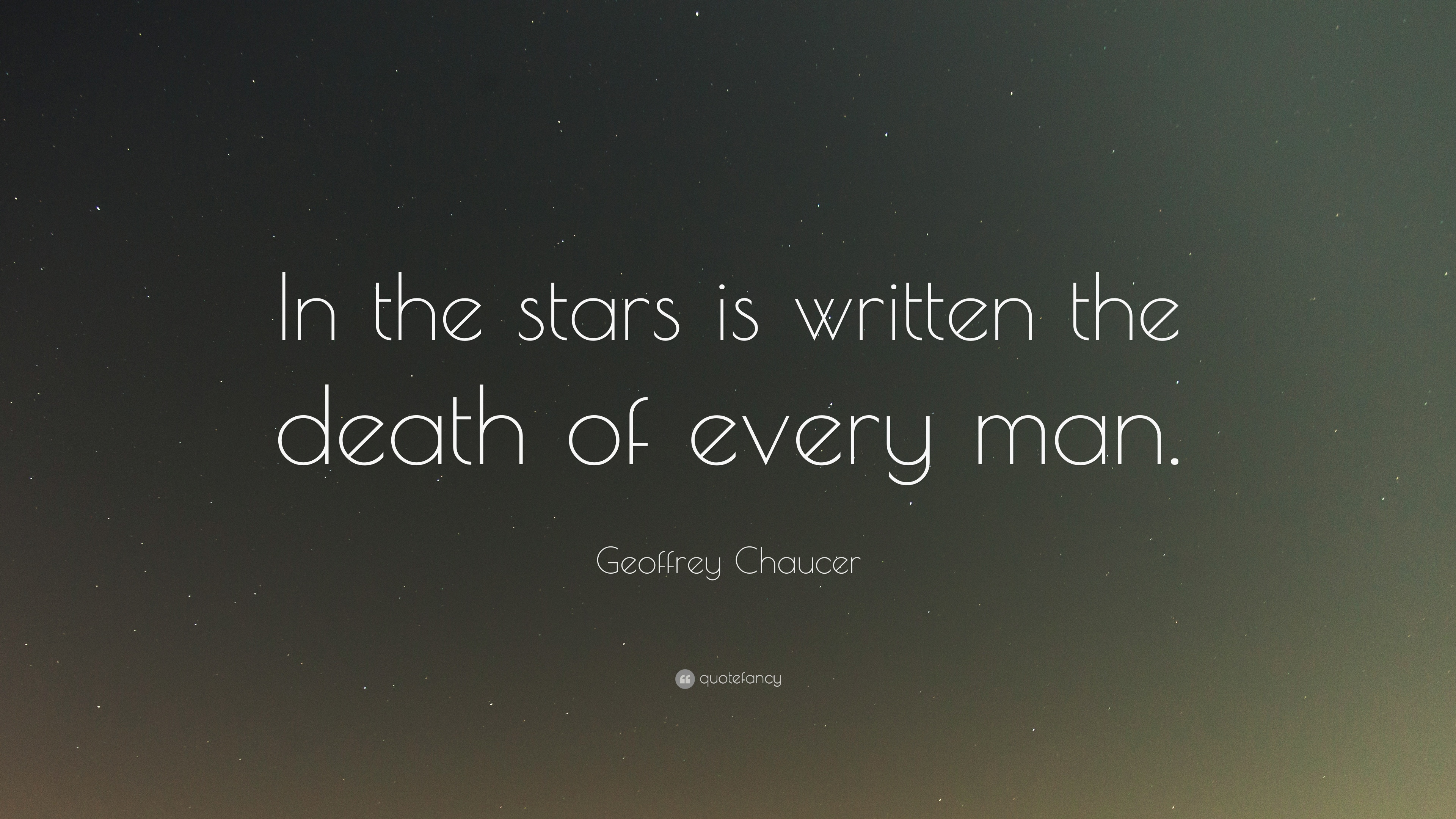 Quotes About Dying Quotes About Stars Dying Love Quotes After Quotesgramovercoming