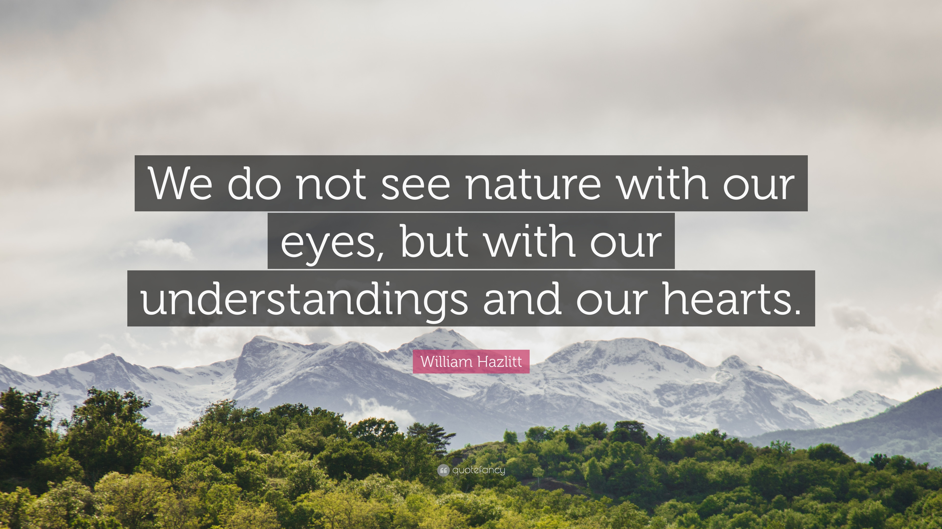 Nature Quotes 32 Wallpapers Quotefancy