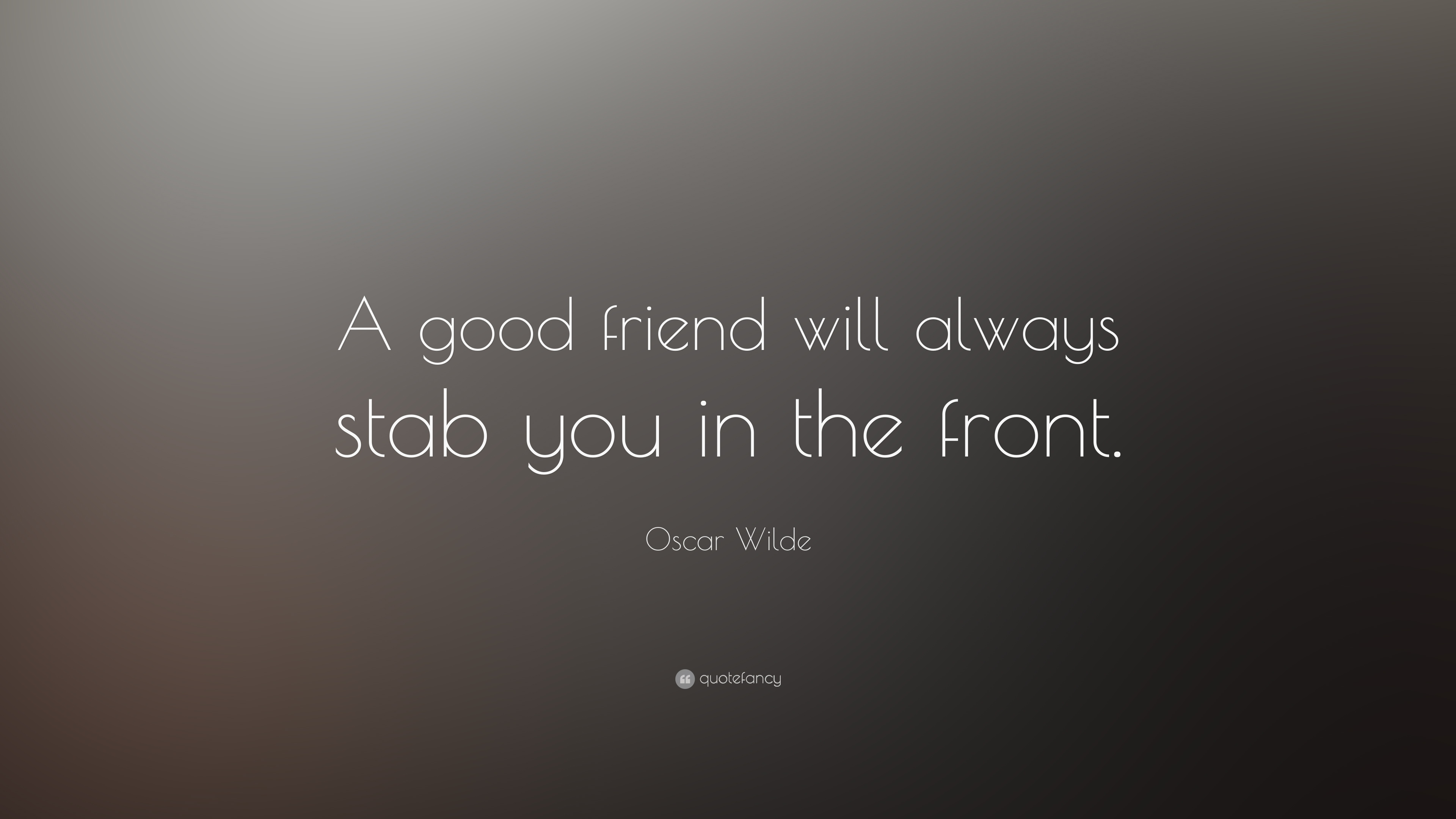 Good Quotes About Friendship Friendship Quotes 21 Wallpapers  Quotefancy